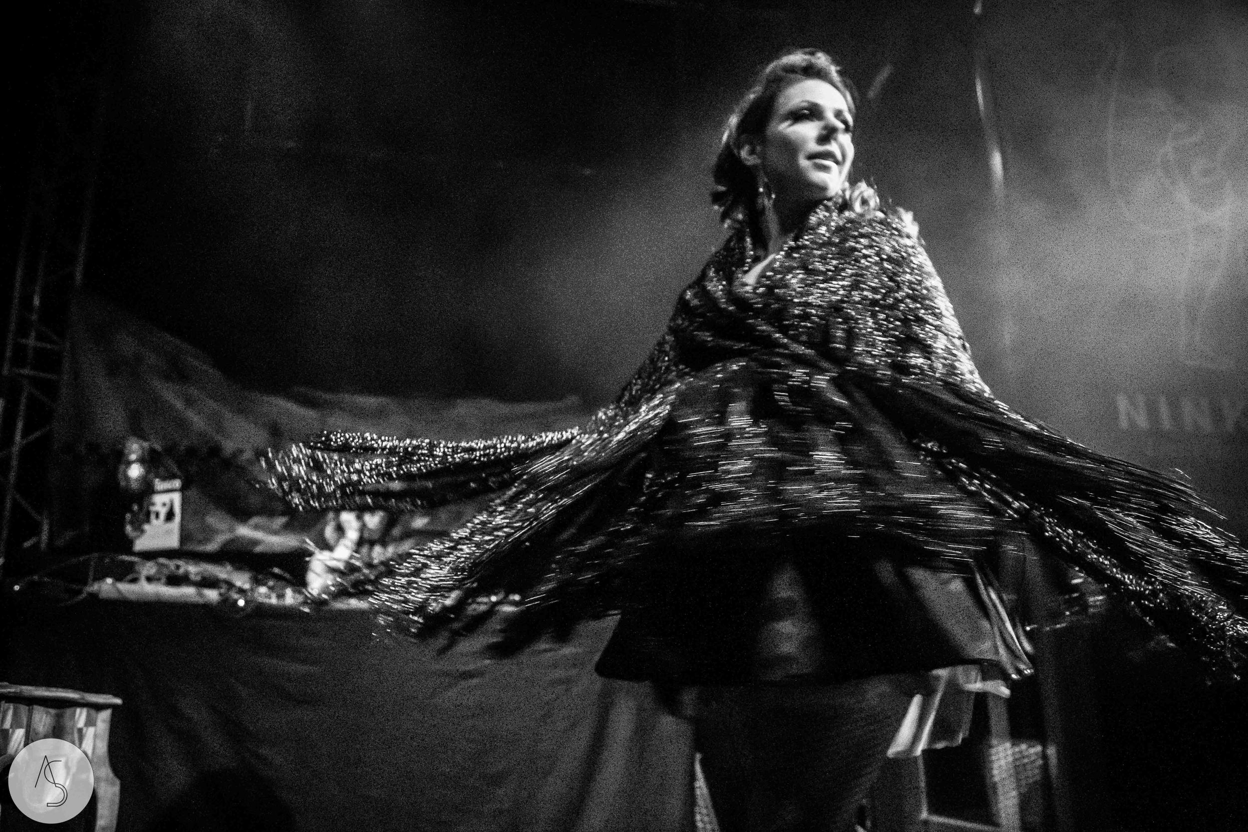 Electro swing cabaret - Ninkasi- photographe evenements - Adriana Salazar photo-161.jpg