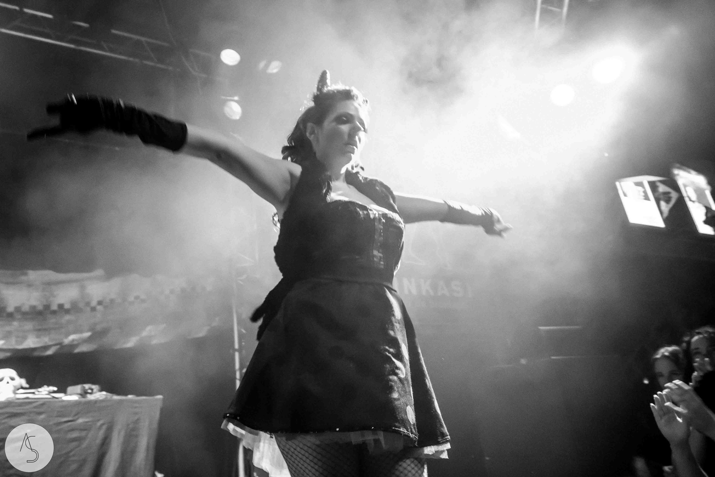 Electro swing cabaret - Ninkasi- photographe evenements - Adriana Salazar photo-166.jpg