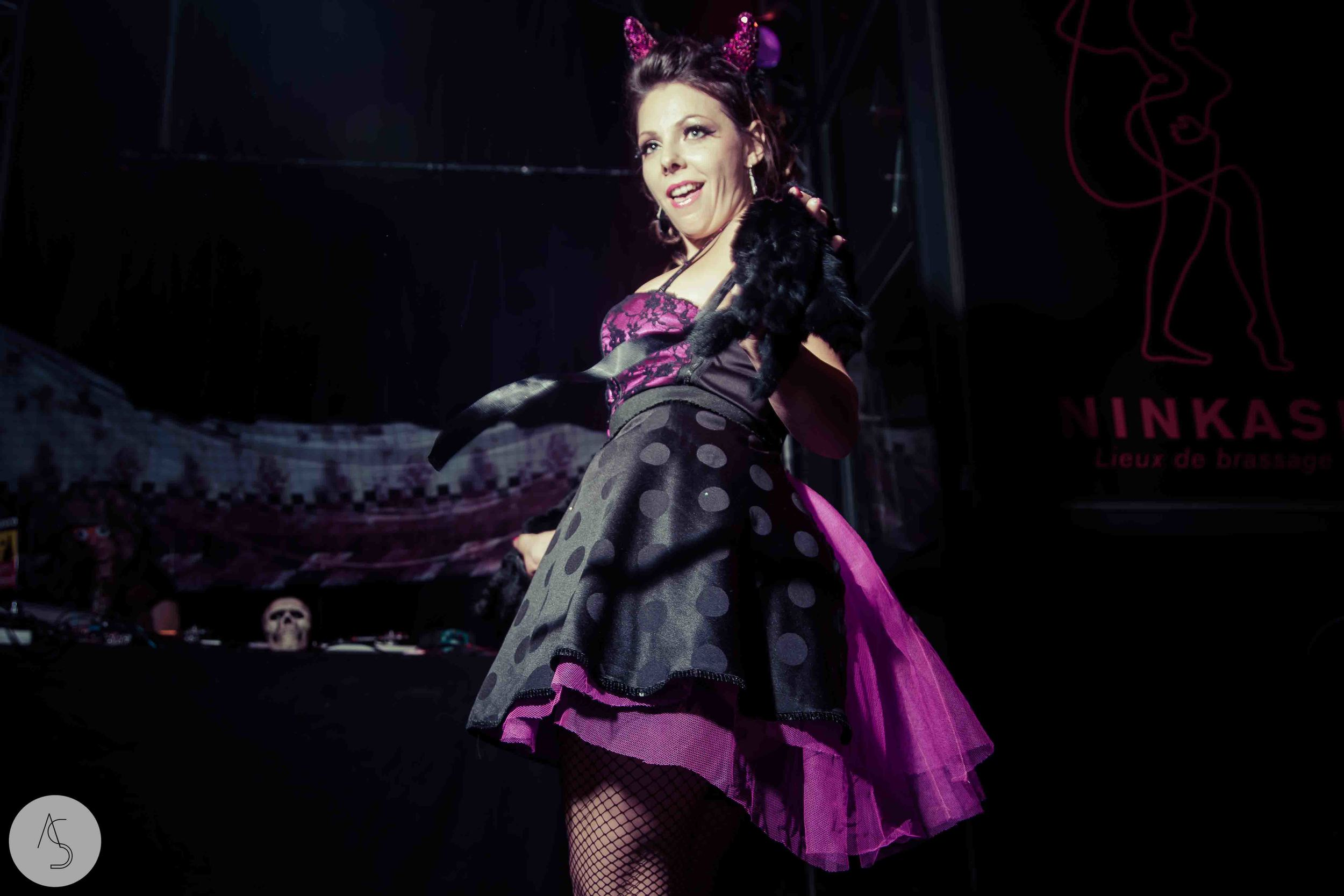 Electro swing cabaret - Ninkasi- photographe evenements - Adriana Salazar photo-179.jpg