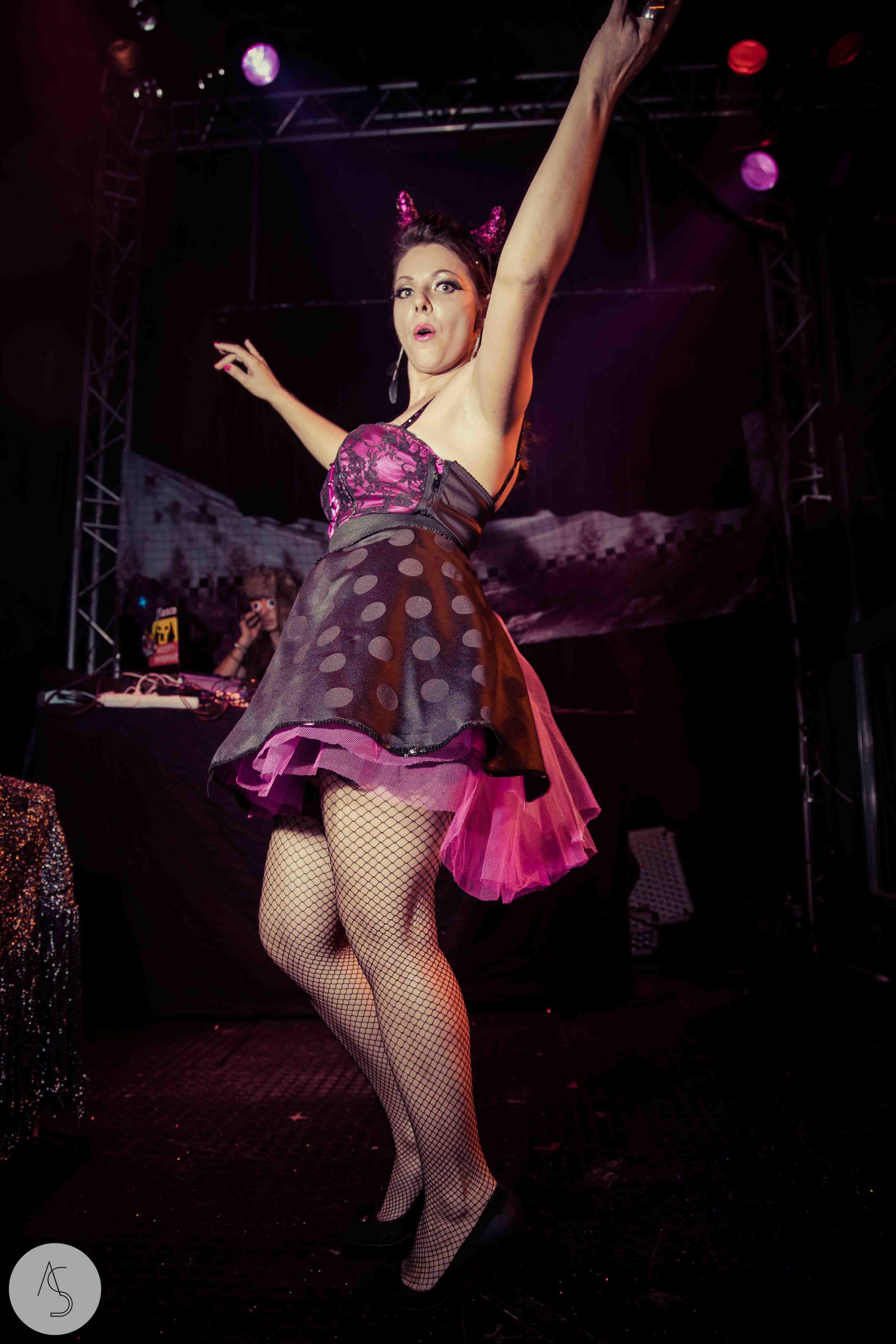 Electro swing cabaret - Ninkasi- photographe evenements - Adriana Salazar photo-181.jpg