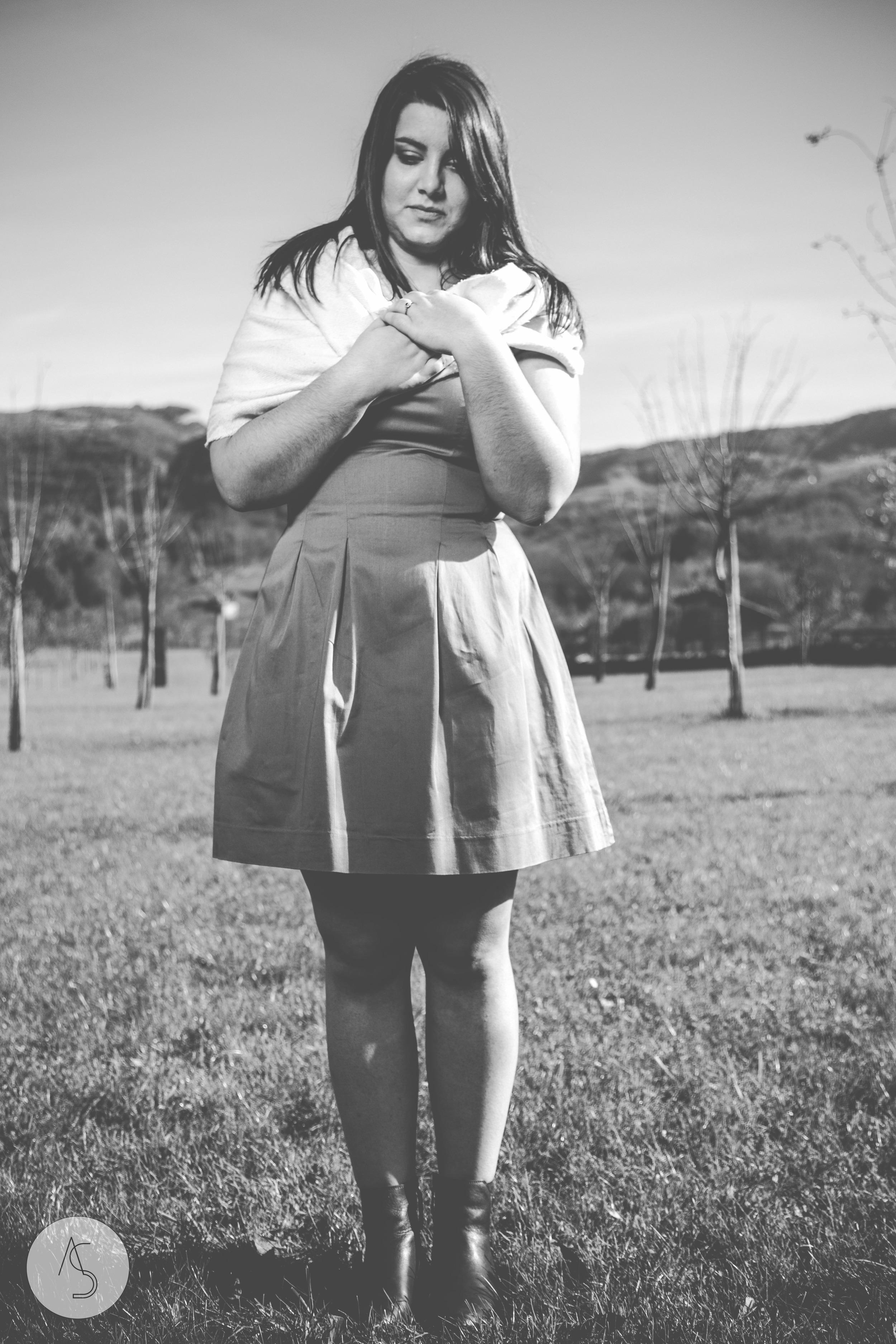 Photographe Mariage - Séance engagement - Grenoble - Rhone Alpes - Adriana Salazar photo-16.jpg