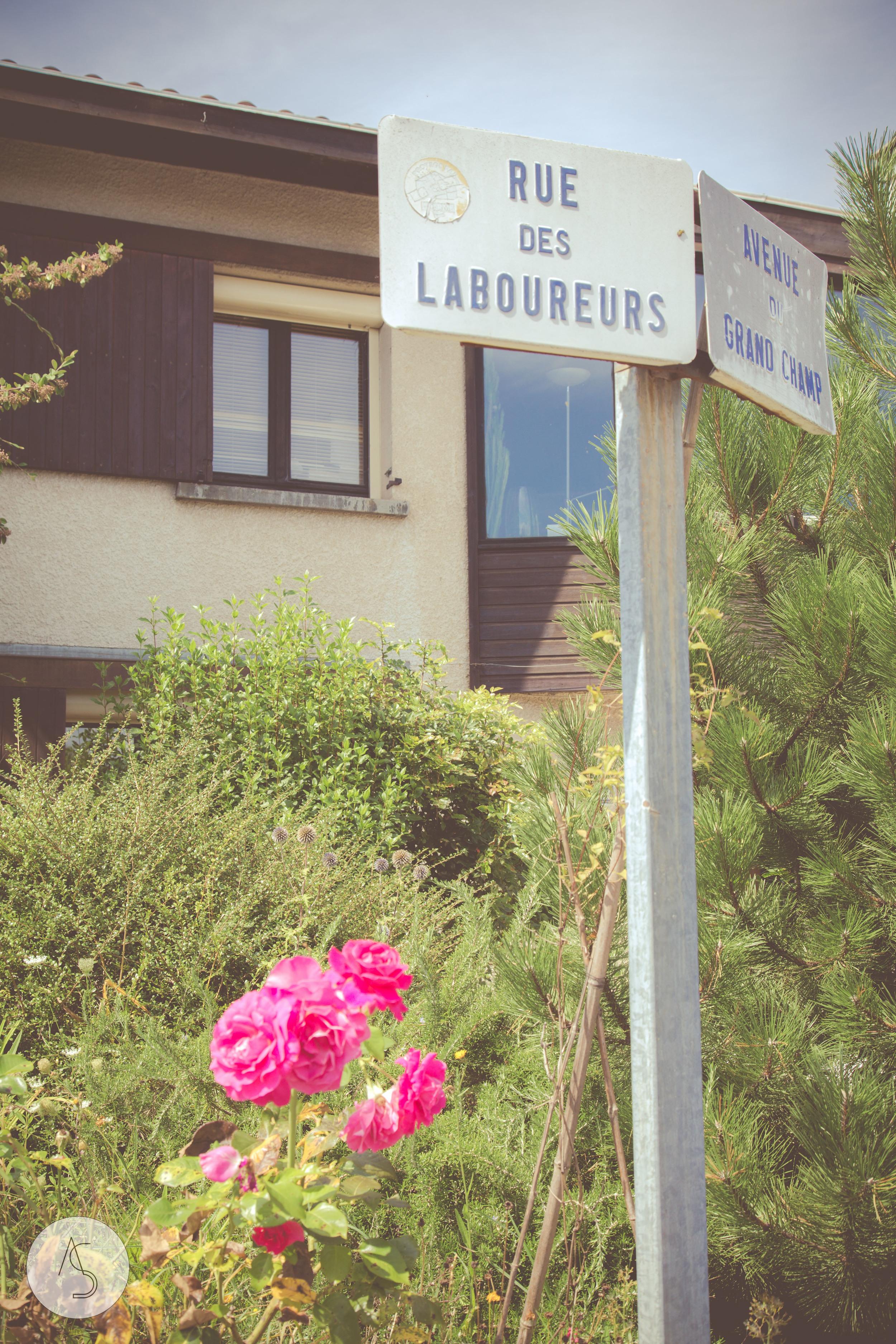 photographe mariage - Grenoble - Rhone Alpes - Adriana Salazar photo-34.jpg