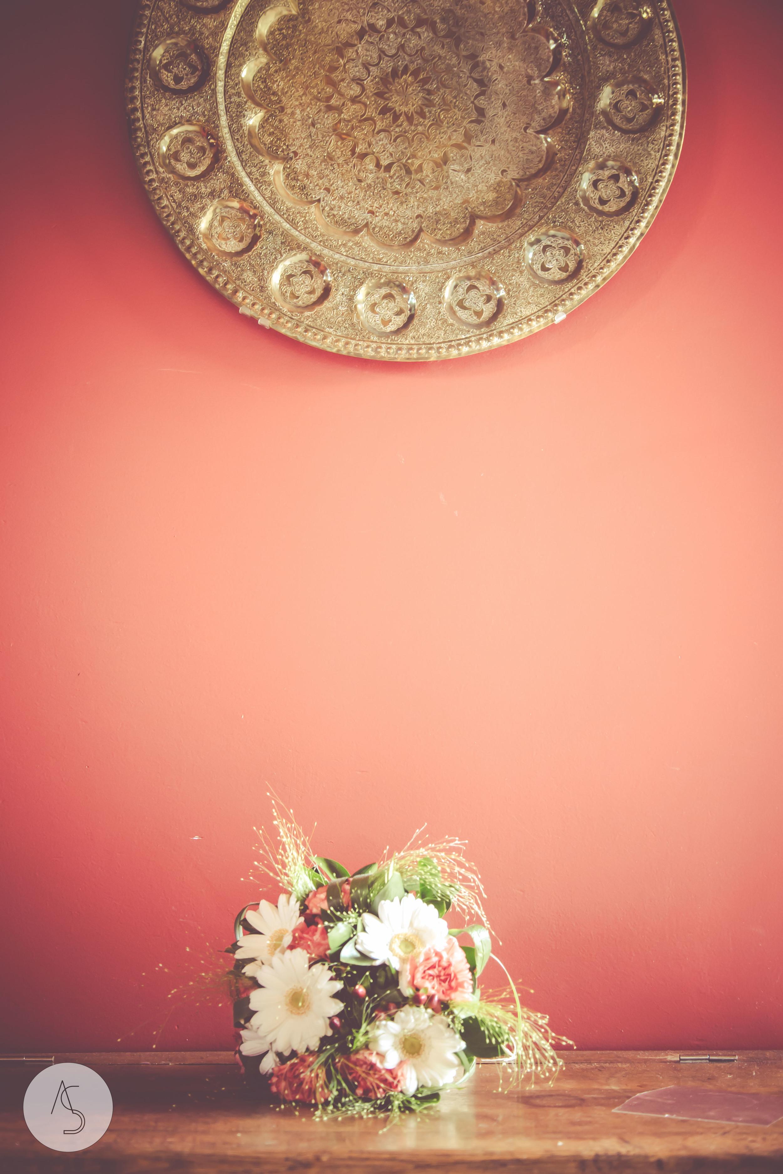 photographe mariage - Grenoble - Rhone Alpes - Adriana Salazar photo-39.jpg