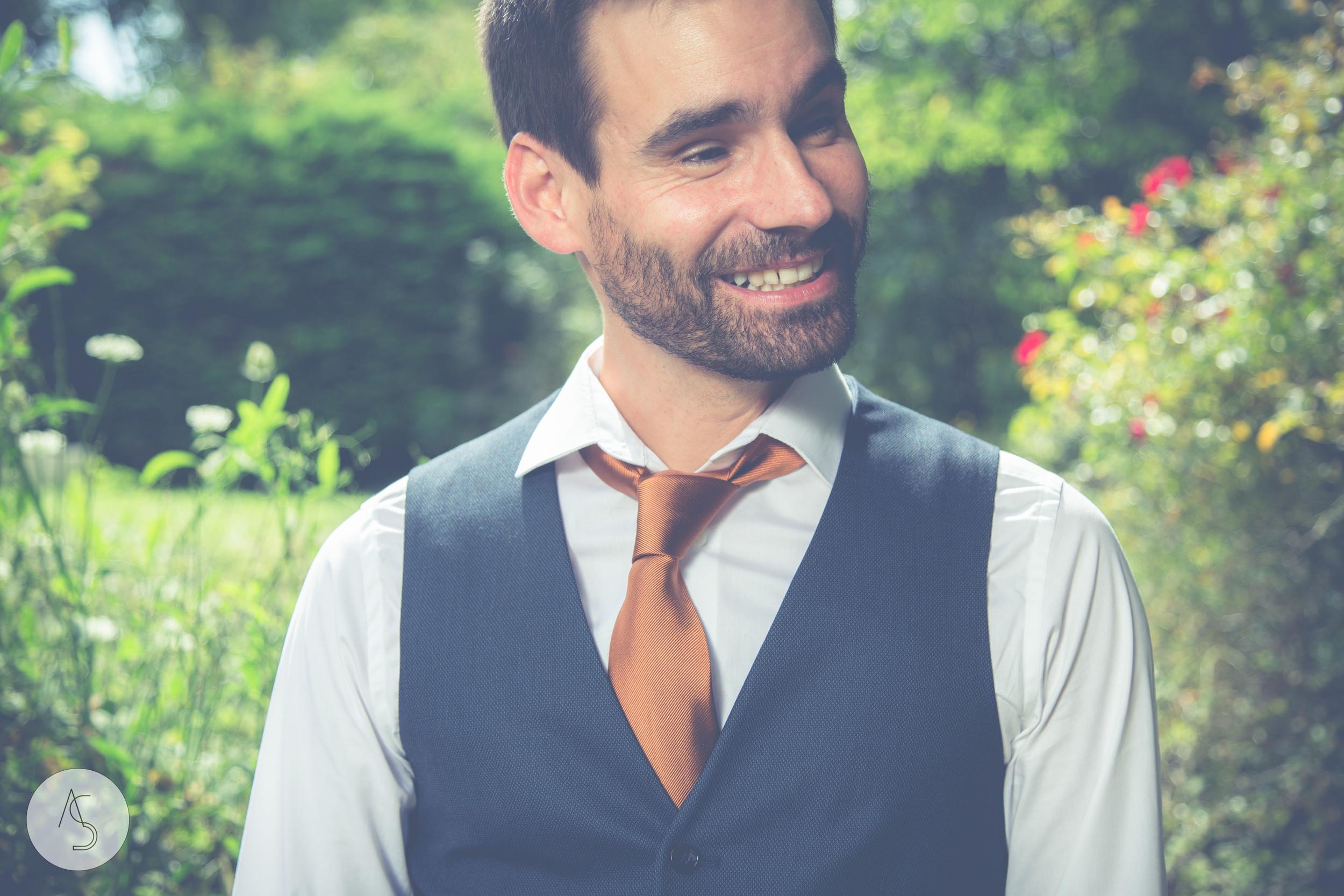 photographe mariage - Grenoble - Rhone Alpes - Adriana Salazar photo-52.jpg