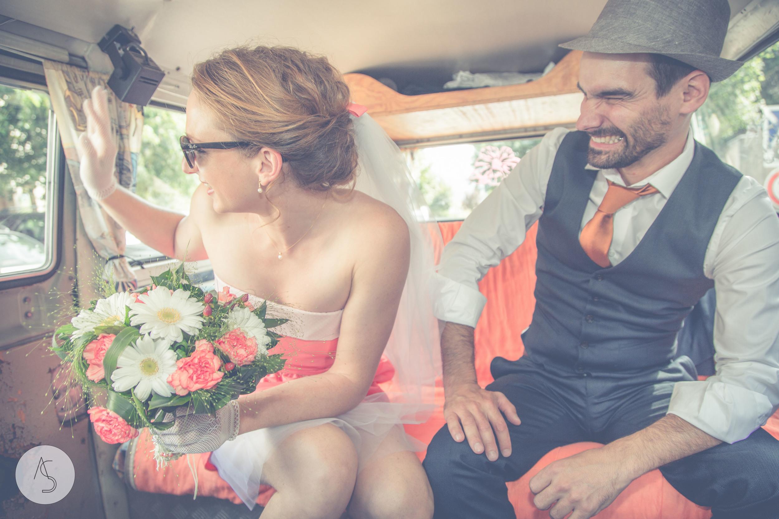 photographe mariage - Grenoble - Rhone Alpes - Adriana Salazar photo-60.jpg