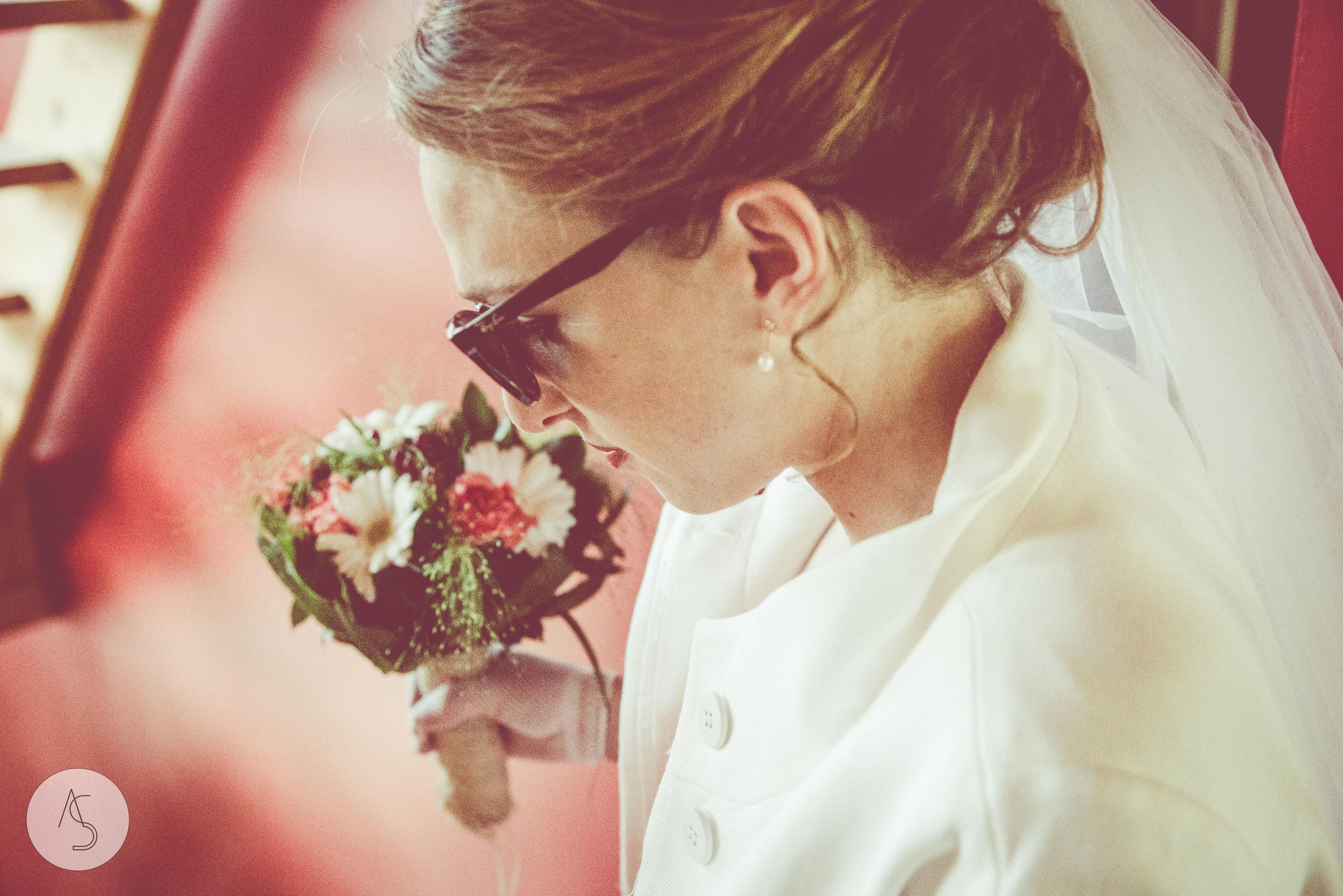 photographe mariage - Grenoble - Rhone Alpes - Adriana Salazar photo-58.jpg