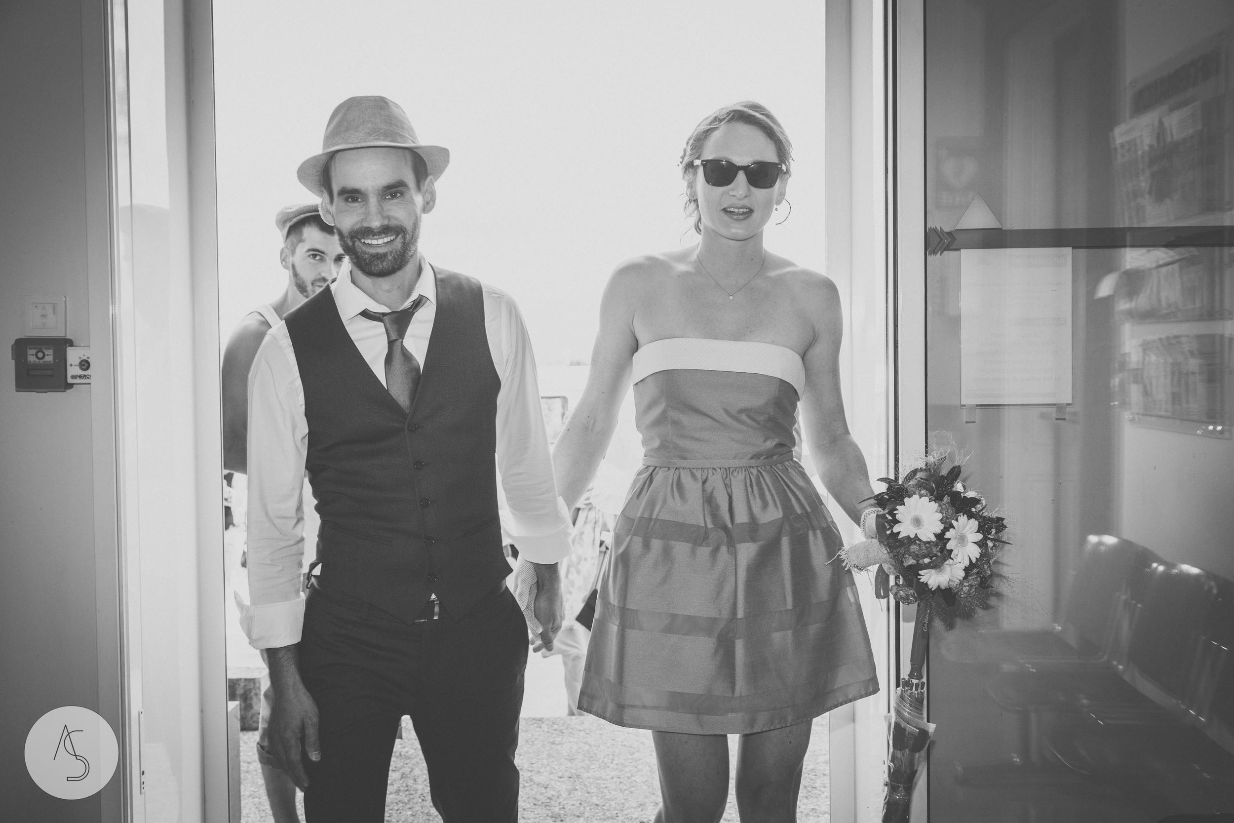 photographe mariage - Grenoble - Rhone Alpes - Adriana Salazar photo-67.jpg