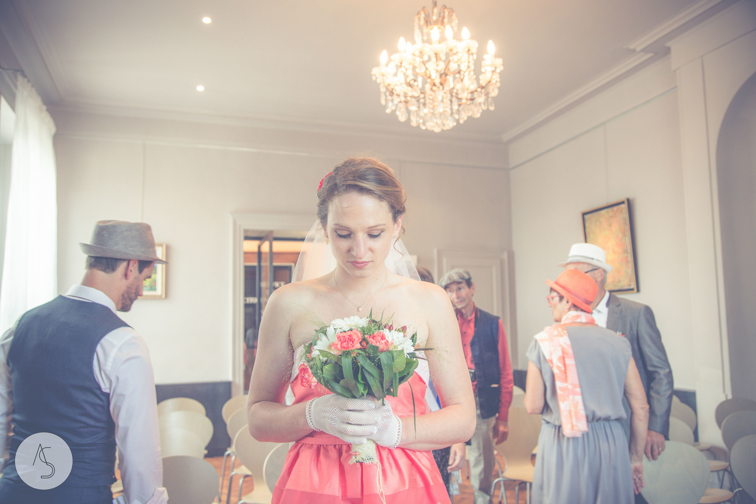 photographe mariage - Grenoble - Rhone Alpes - Adriana Salazar photo-68.jpg