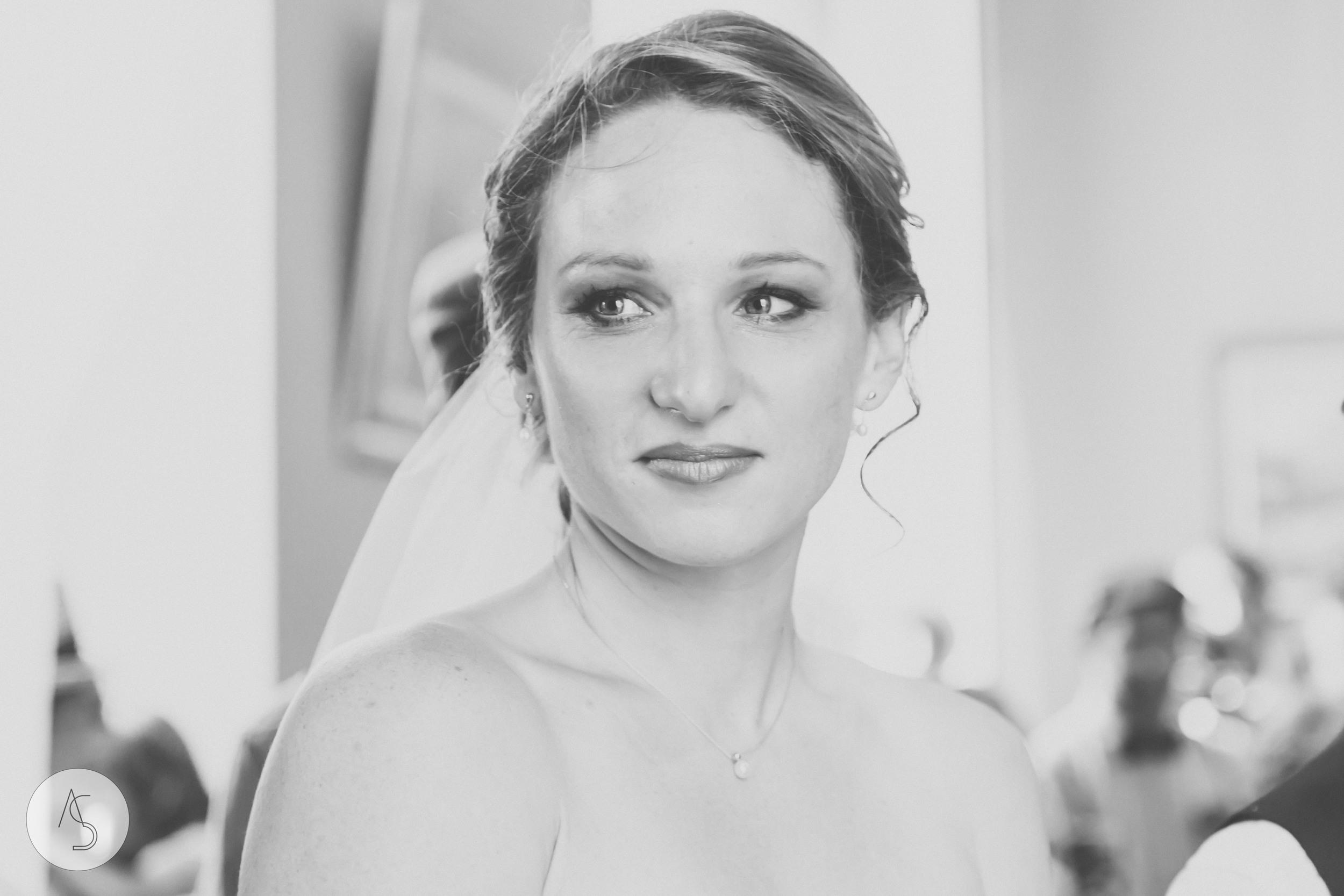 photographe mariage - Grenoble - Rhone Alpes - Adriana Salazar photo-70.jpg