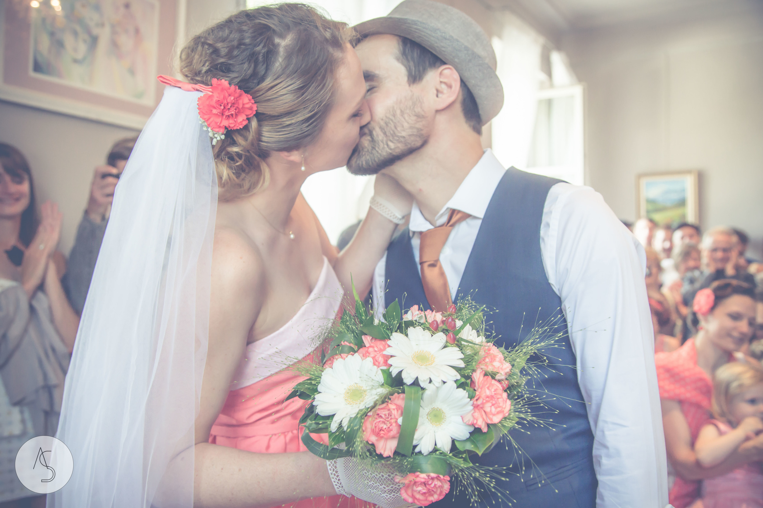 photographe mariage - Grenoble - Rhone Alpes - Adriana Salazar photo-72.jpg