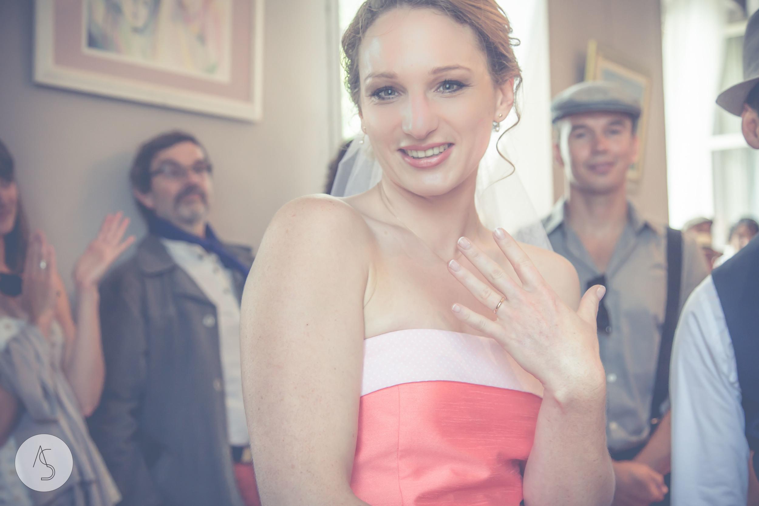 photographe mariage - Grenoble - Rhone Alpes - Adriana Salazar photo-73.jpg