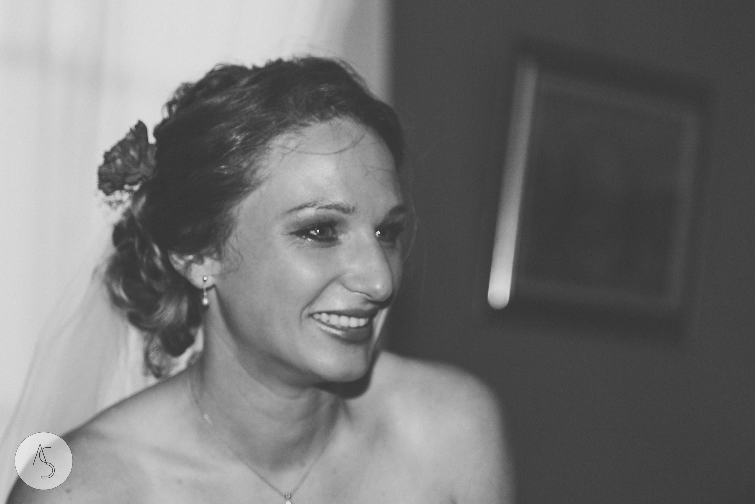 photographe mariage - Grenoble - Rhone Alpes - Adriana Salazar photo-76.jpg