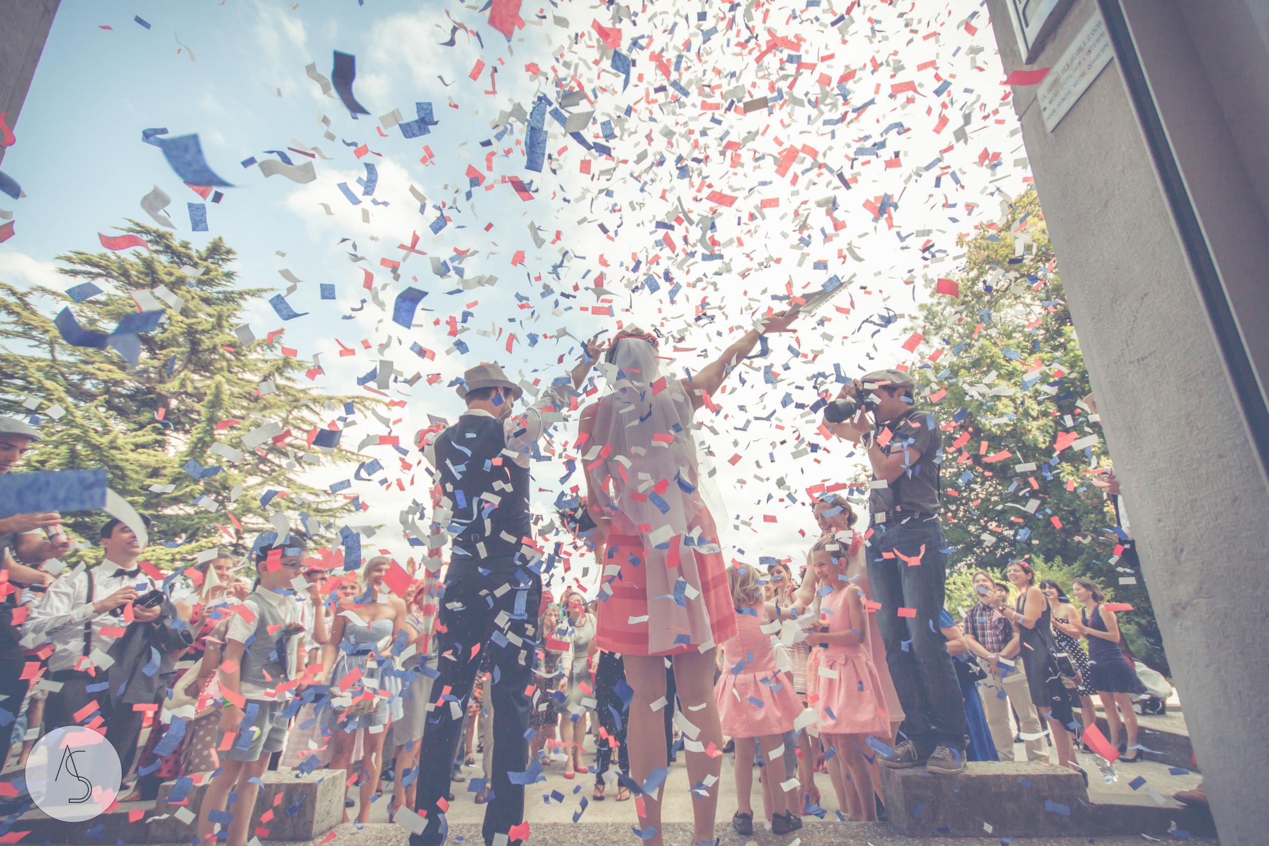 photographe mariage - Grenoble - Rhone Alpes - Adriana Salazar photo-79.jpg