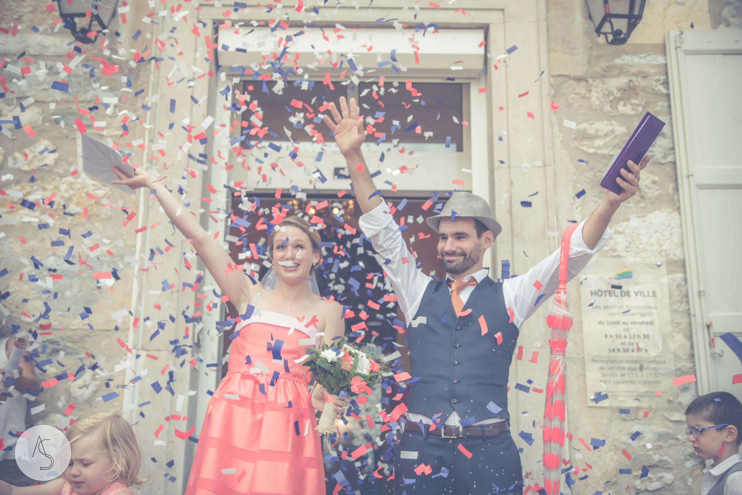 photographe mariage - Grenoble - Rhone Alpes - Adriana Salazar photo-80.jpg