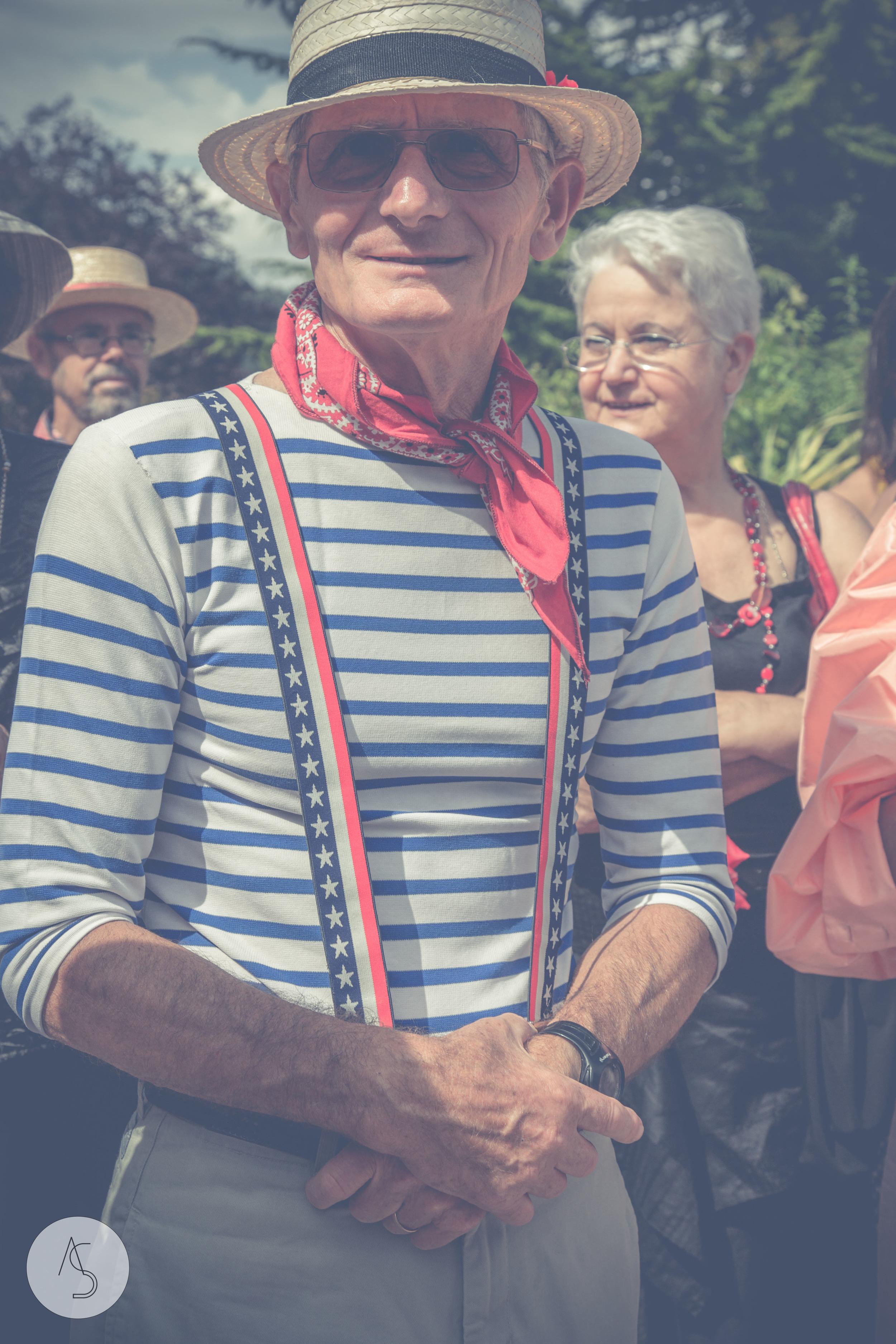 photographe mariage - Grenoble - Rhone Alpes - Adriana Salazar photo-83.jpg