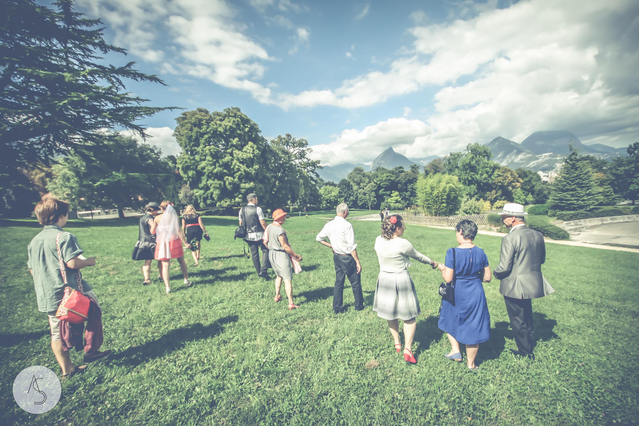 photographe mariage - Grenoble - Rhone Alpes - Adriana Salazar photo-85.jpg