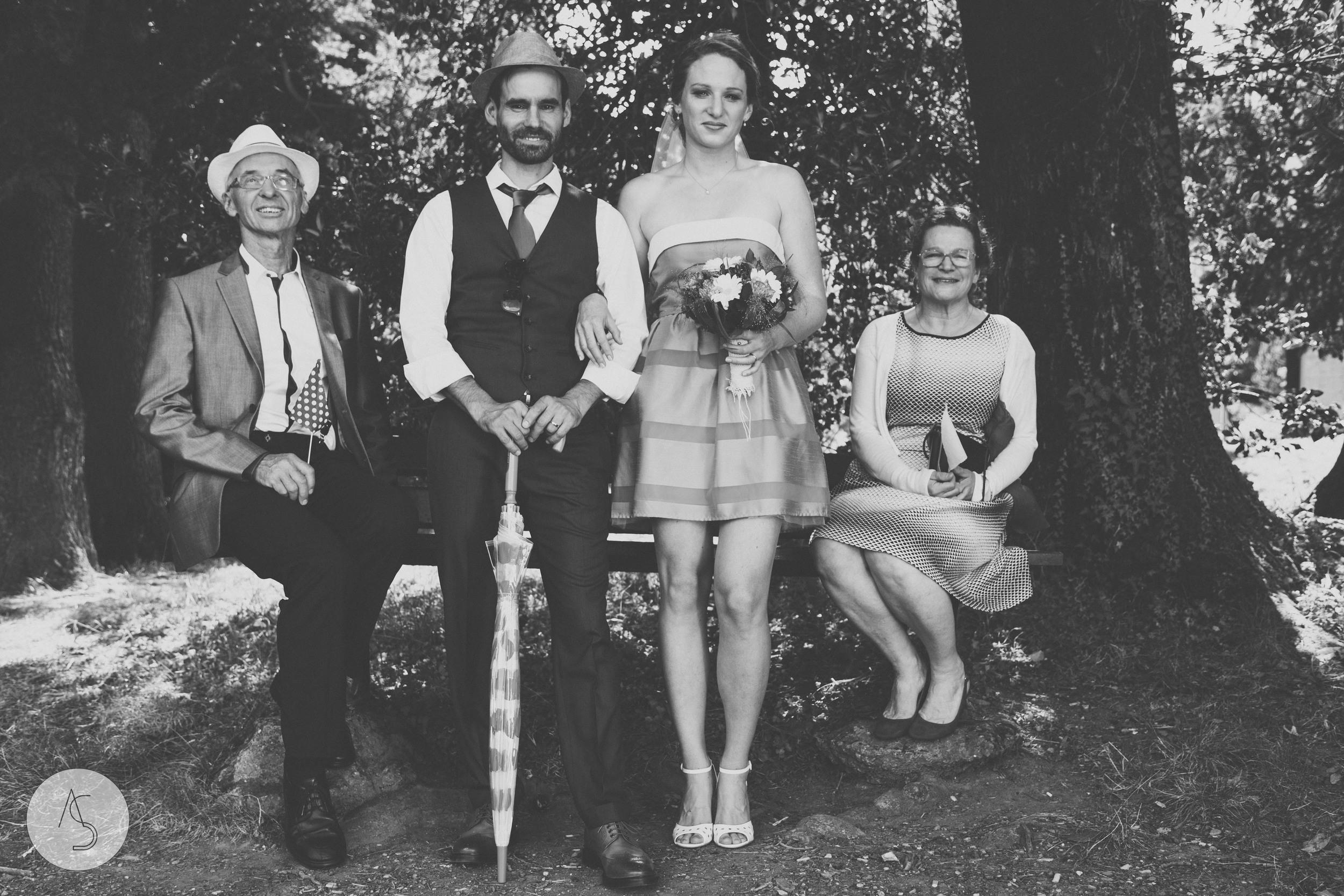 photographe mariage - Grenoble - Rhone Alpes - Adriana Salazar photo-84.jpg
