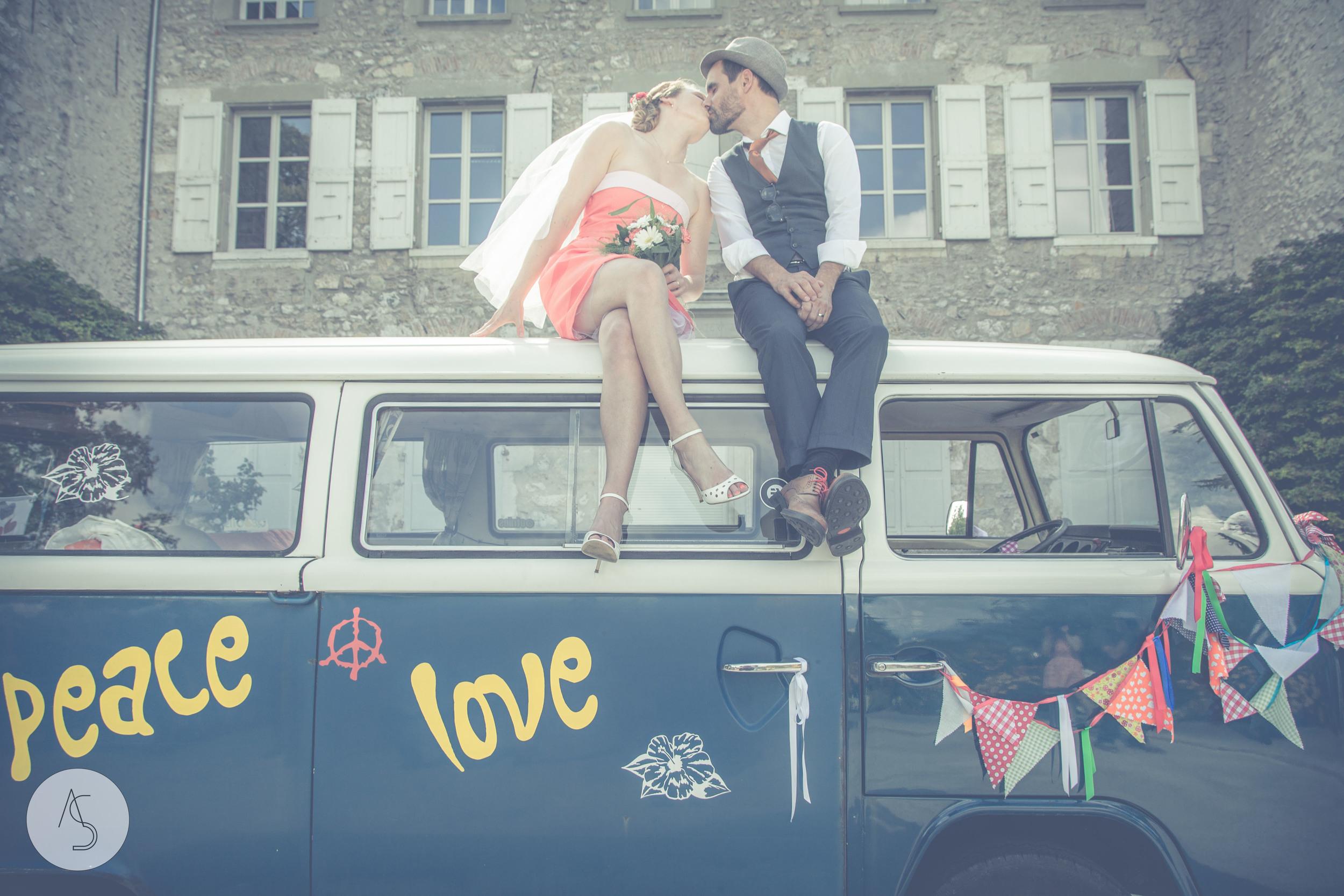 photographe mariage - Grenoble - Rhone Alpes - Adriana Salazar photo-88.jpg