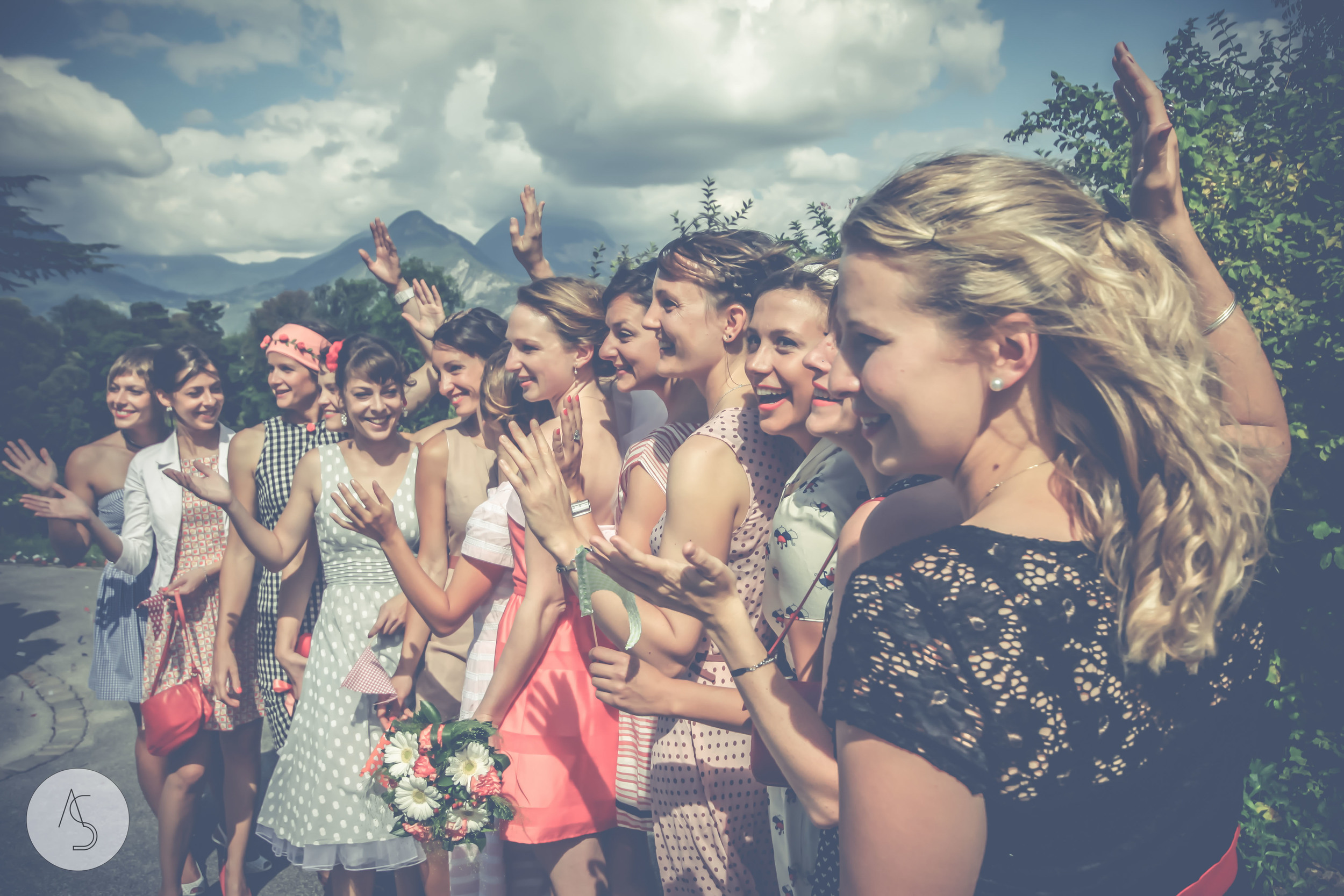 photographe mariage - Grenoble - Rhone Alpes - Adriana Salazar photo-90.jpg