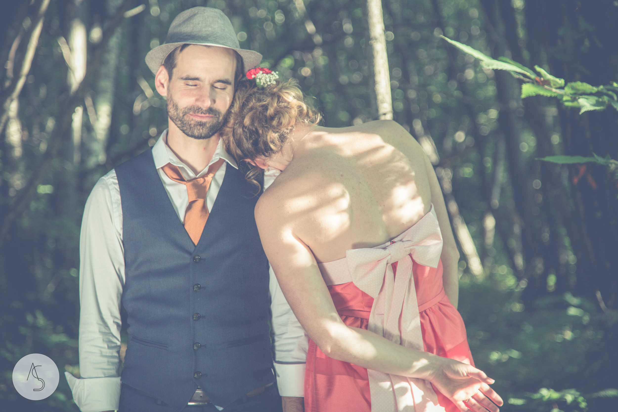 photographe mariage - Grenoble - Rhone Alpes - Adriana Salazar photo-93.jpg