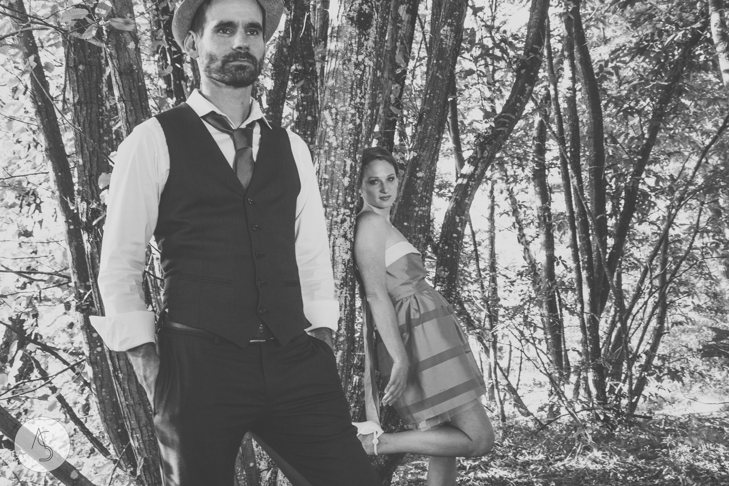 photographe mariage - Grenoble - Rhone Alpes - Adriana Salazar photo-96.jpg