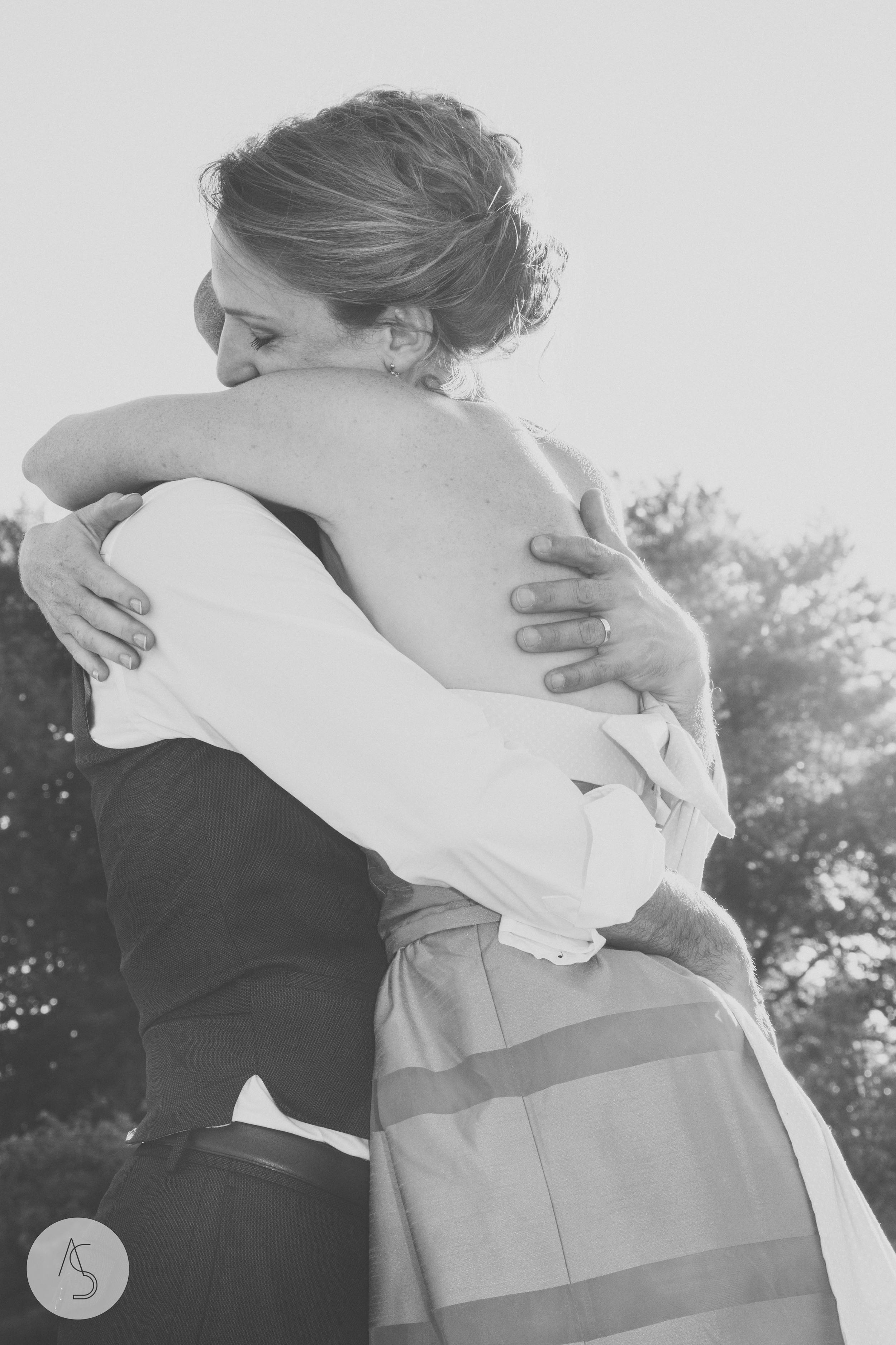 photographe mariage - Grenoble - Rhone Alpes - Adriana Salazar photo-99.jpg