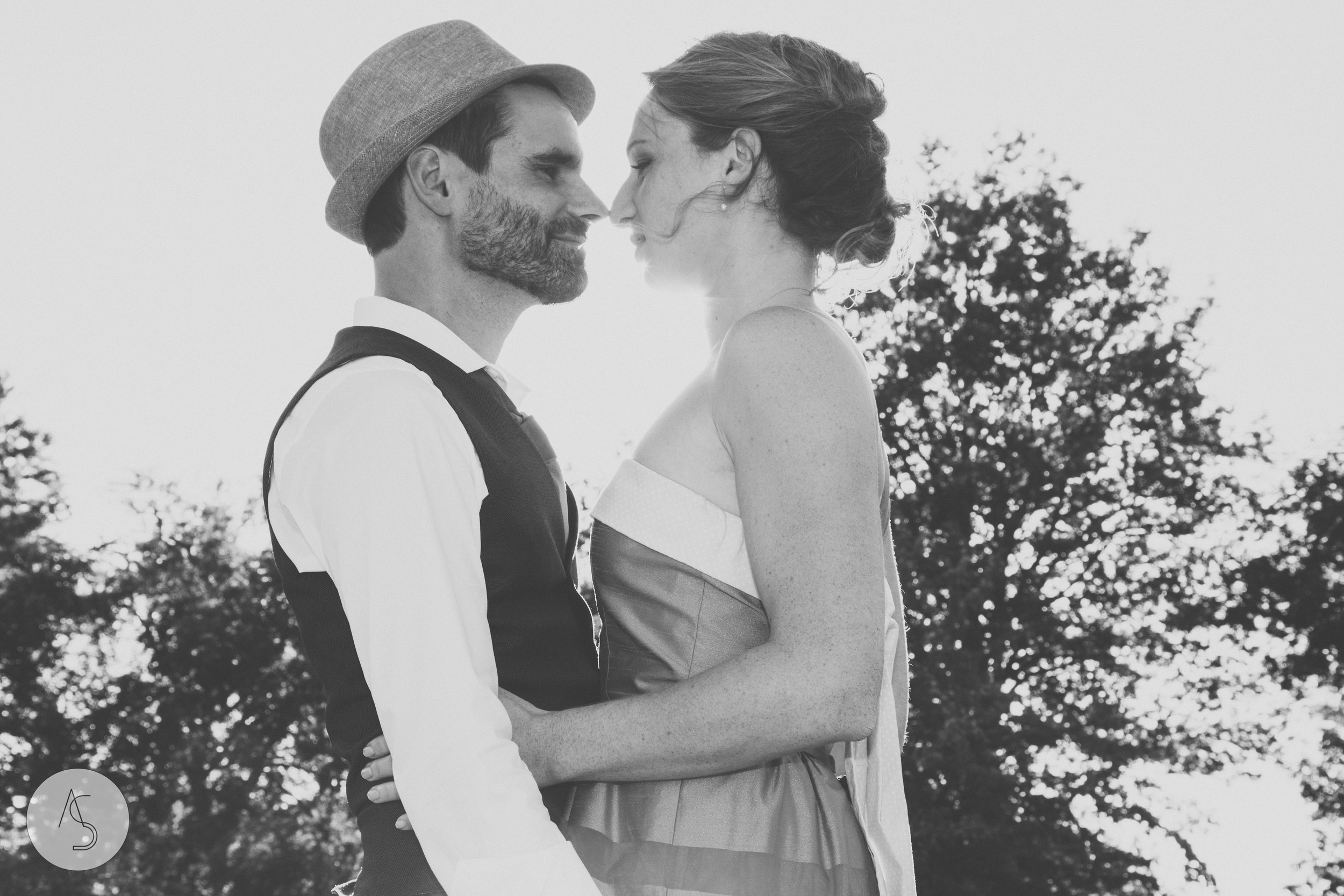 photographe mariage - Grenoble - Rhone Alpes - Adriana Salazar photo-101.jpg