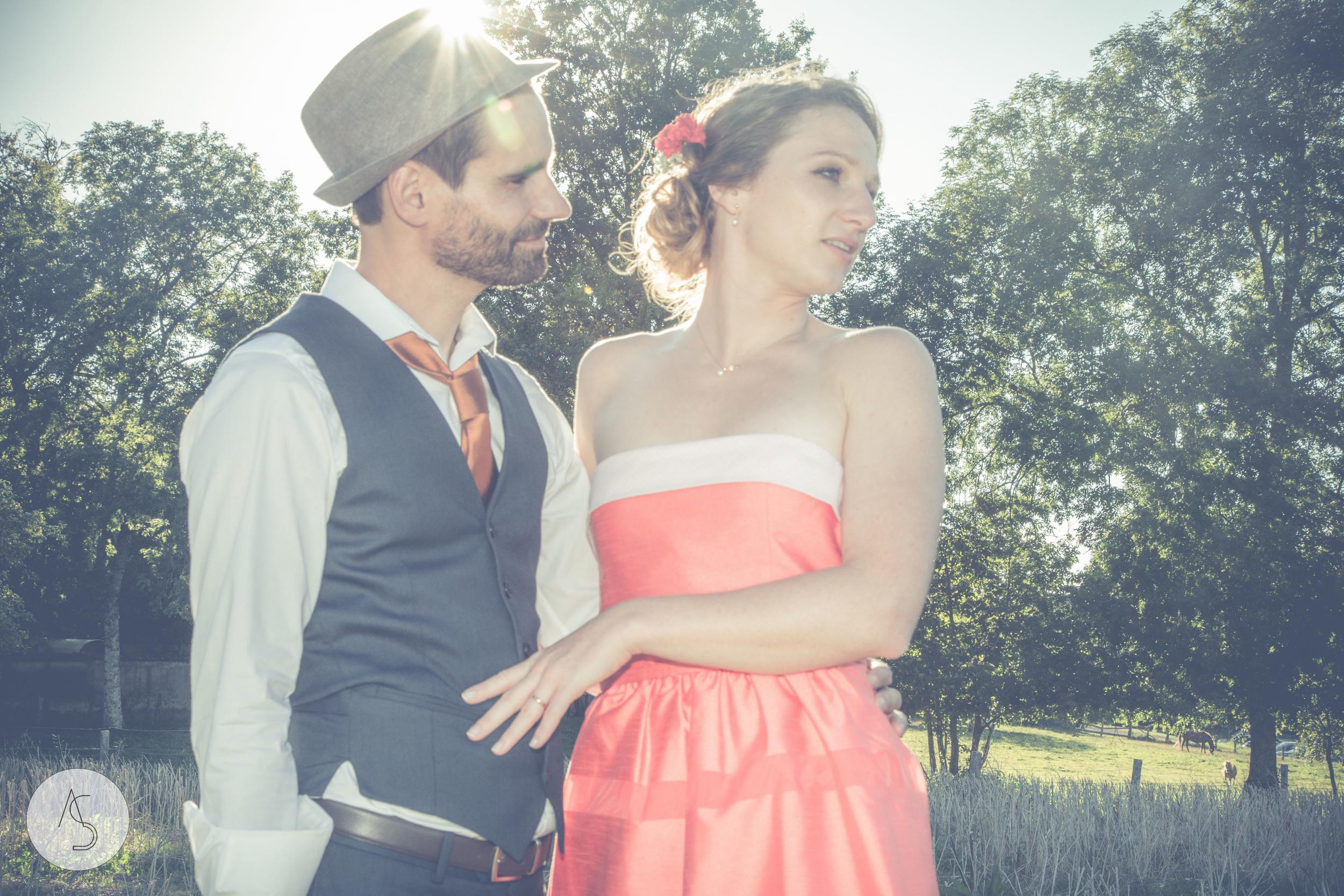photographe mariage - Grenoble - Rhone Alpes - Adriana Salazar photo-102.jpg
