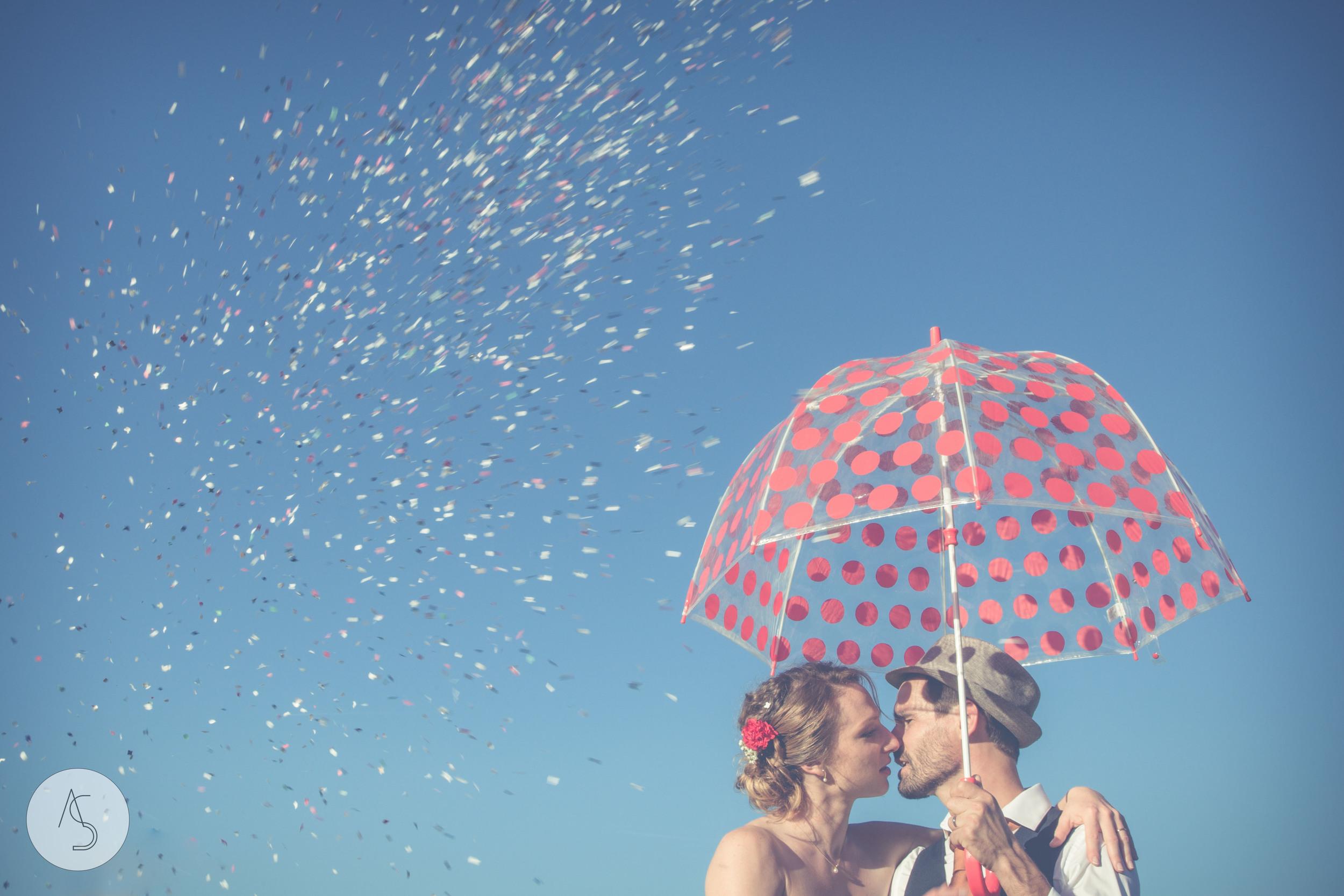 photographe mariage - Grenoble - Rhone Alpes - Adriana Salazar photo-107.jpg