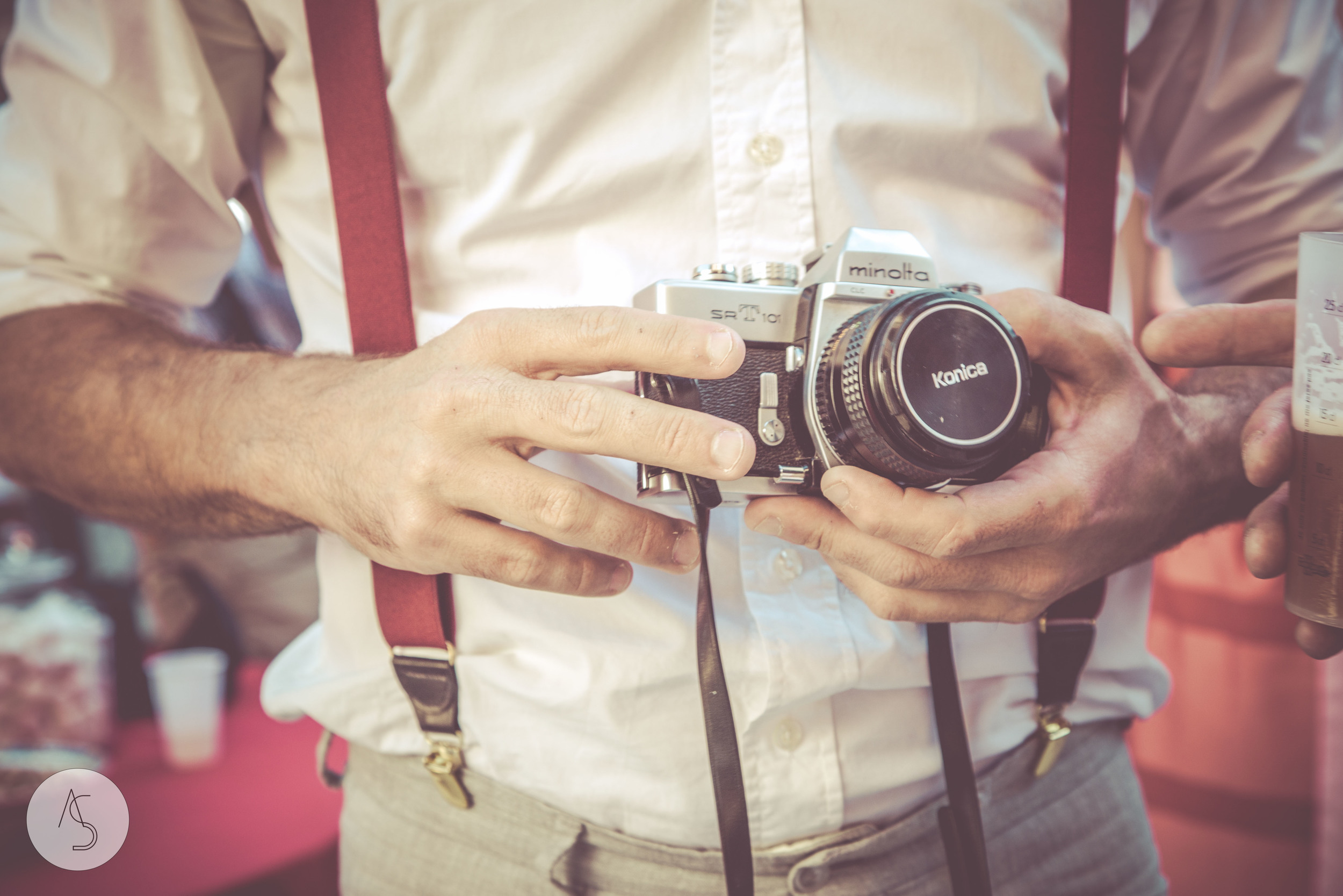 photographe mariage - Grenoble - Rhone Alpes - Adriana Salazar photo-129.jpg