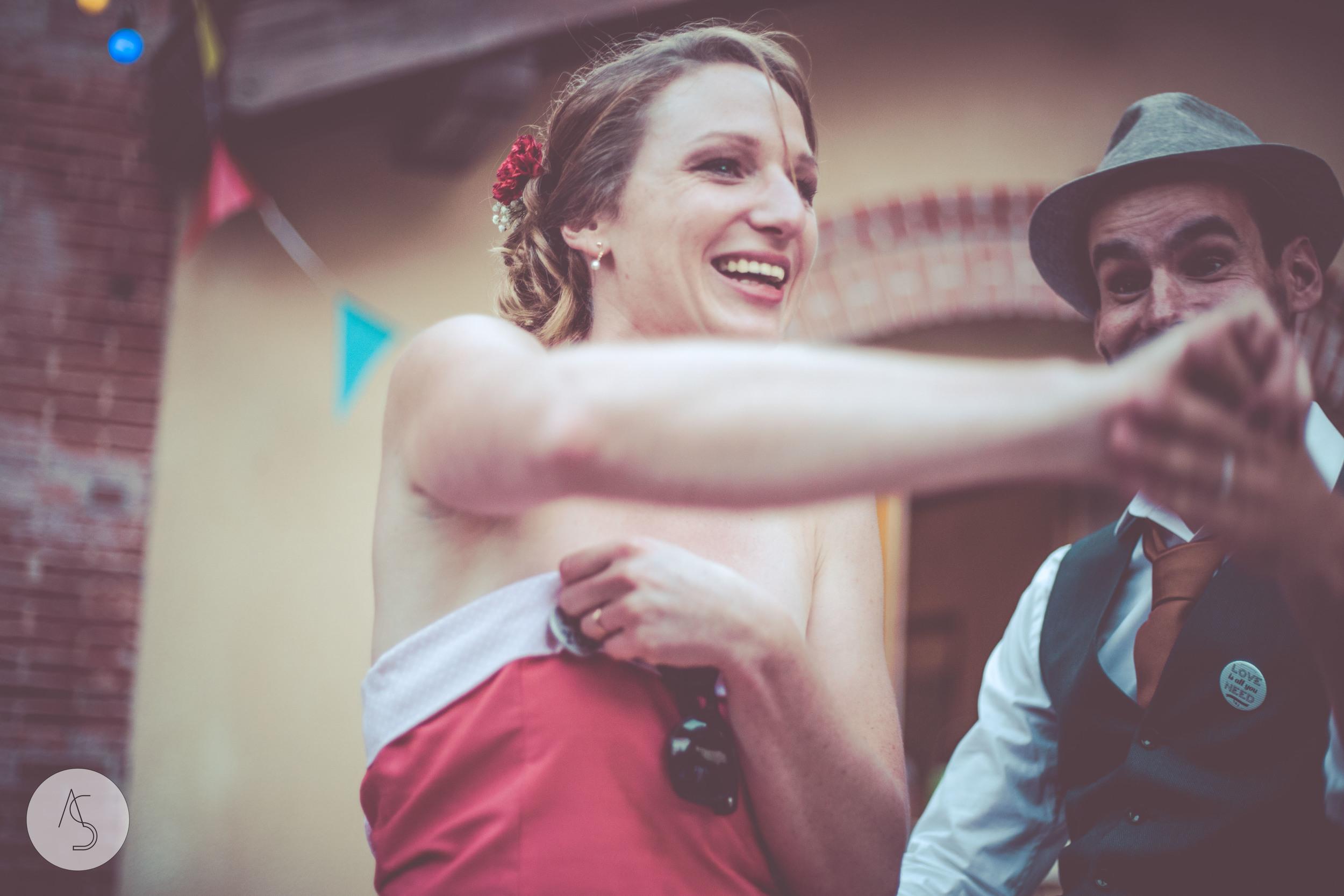 photographe mariage - Grenoble - Rhone Alpes - Adriana Salazar photo-148.jpg