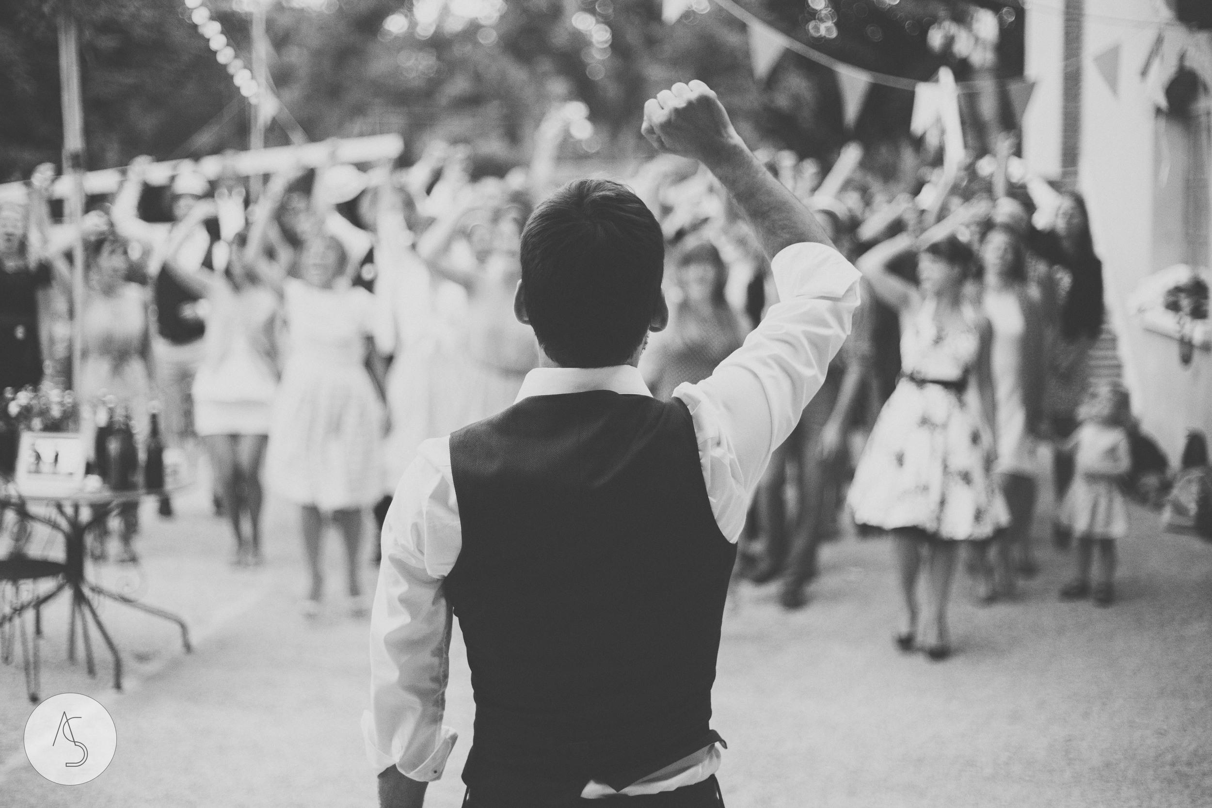 photographe mariage - Grenoble - Rhone Alpes - Adriana Salazar photo-151.jpg