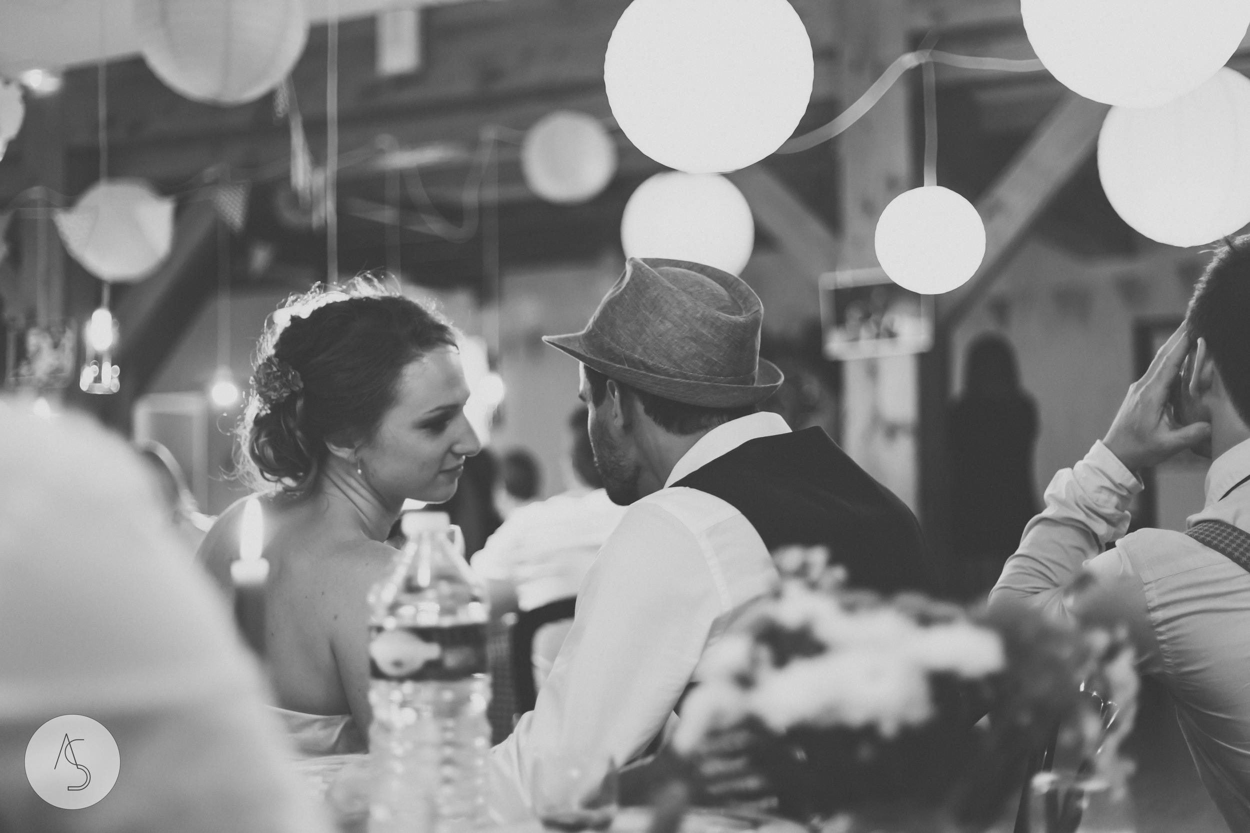photographe mariage - Grenoble - Rhone Alpes - Adriana Salazar photo-161.jpg