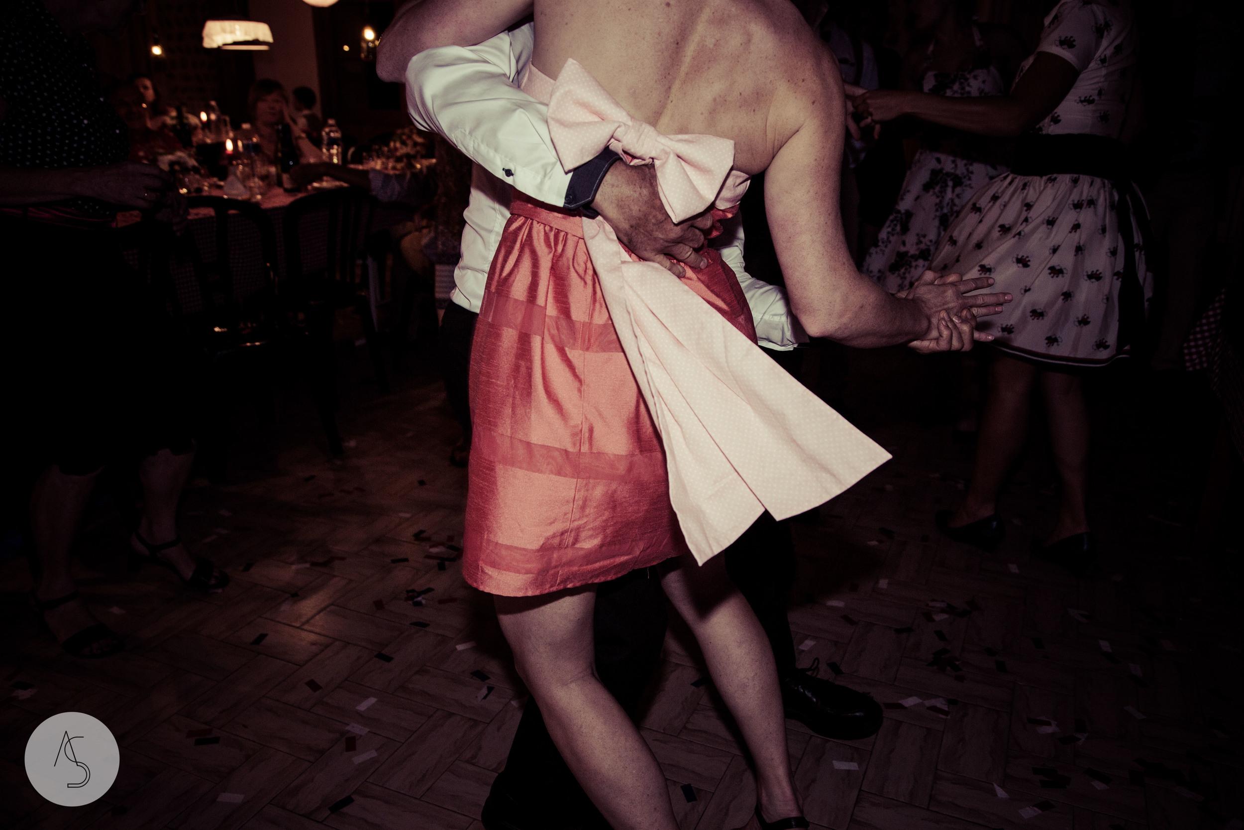 photographe mariage - Grenoble - Rhone Alpes - Adriana Salazar photo-175.jpg