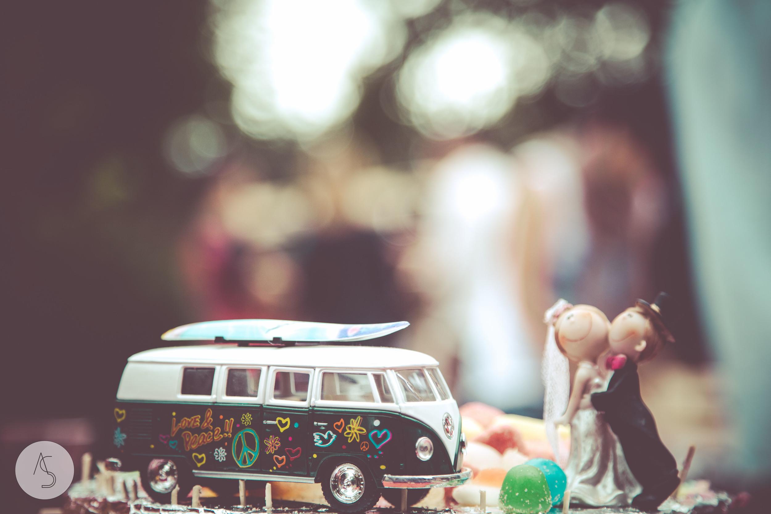 photographe mariage - Grenoble - Rhone Alpes - Adriana Salazar photo-178.jpg