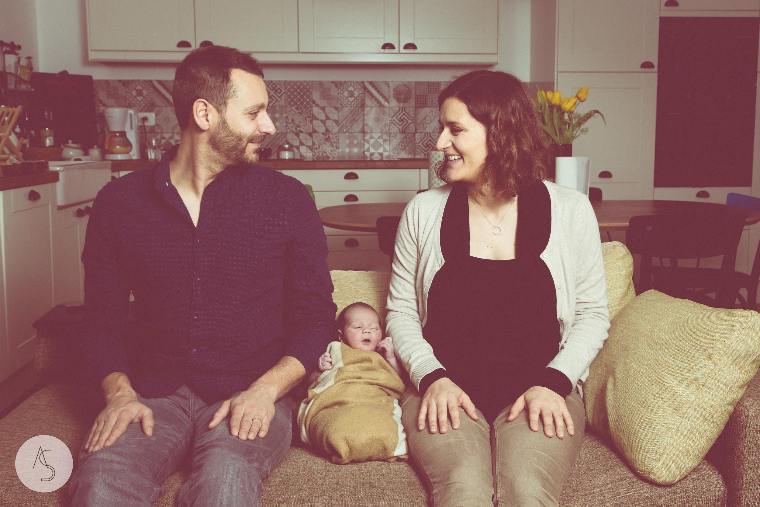 Famille, Naissance, Lifestyle-15.jpg