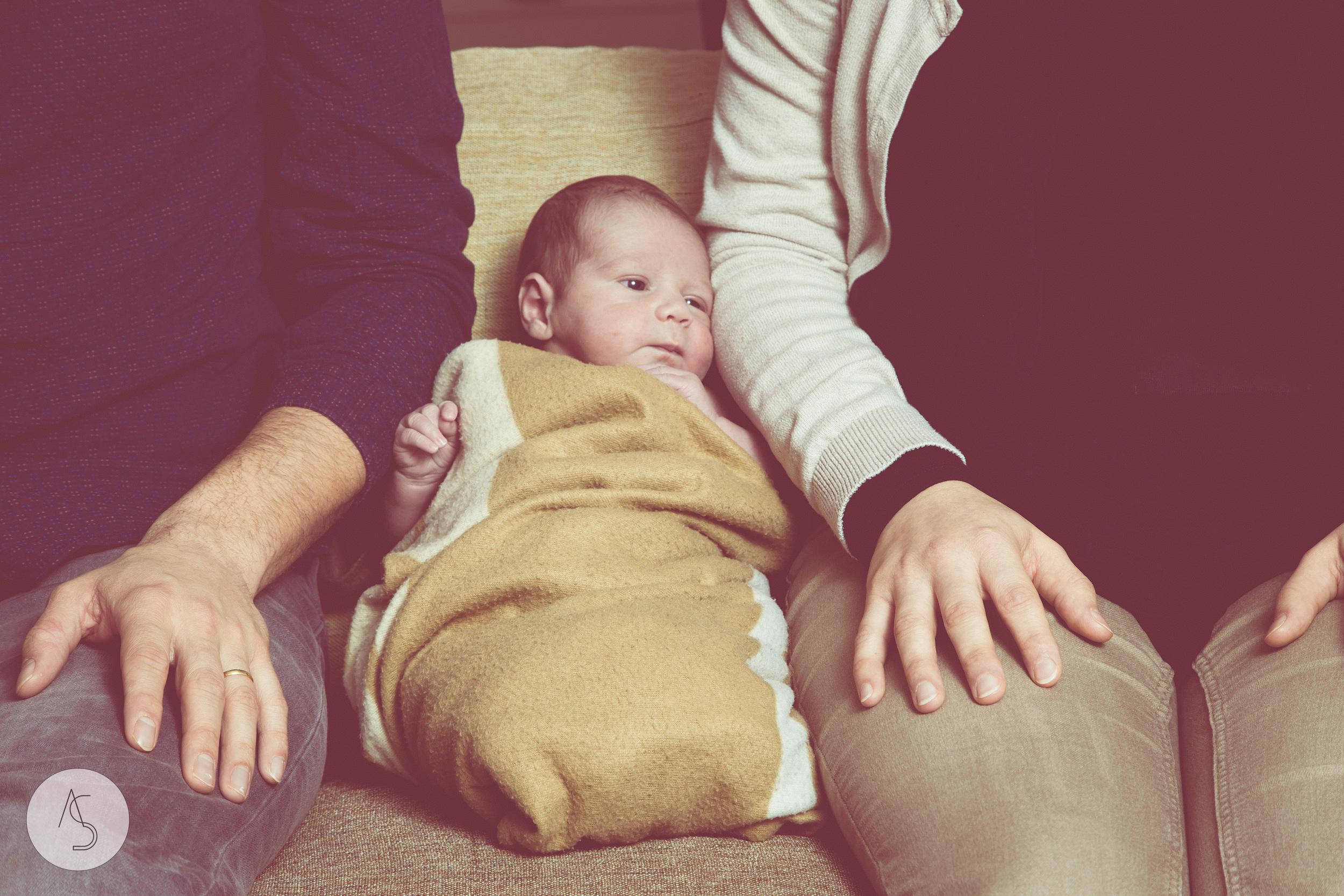 Famille, Naissance, Lifestyle-16.jpg