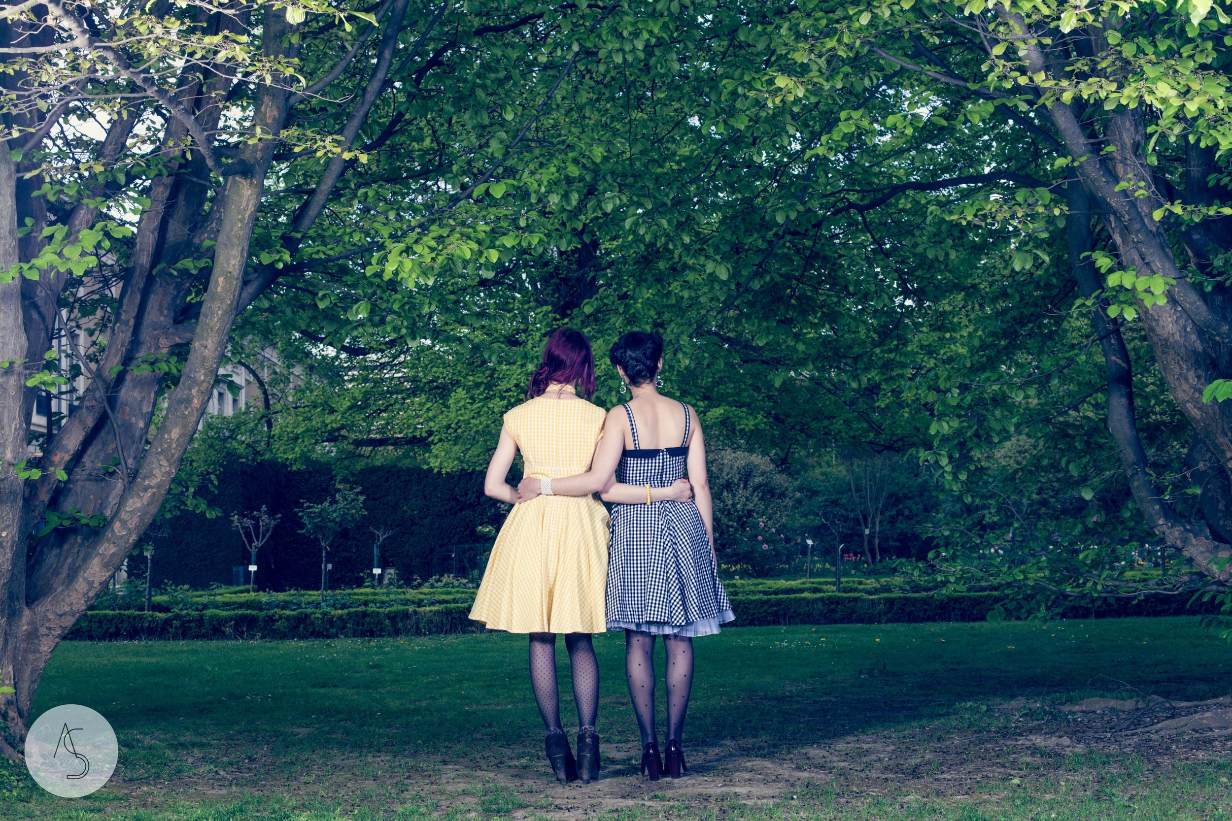 Photographe mode et vintage Grenoble _24.jpg