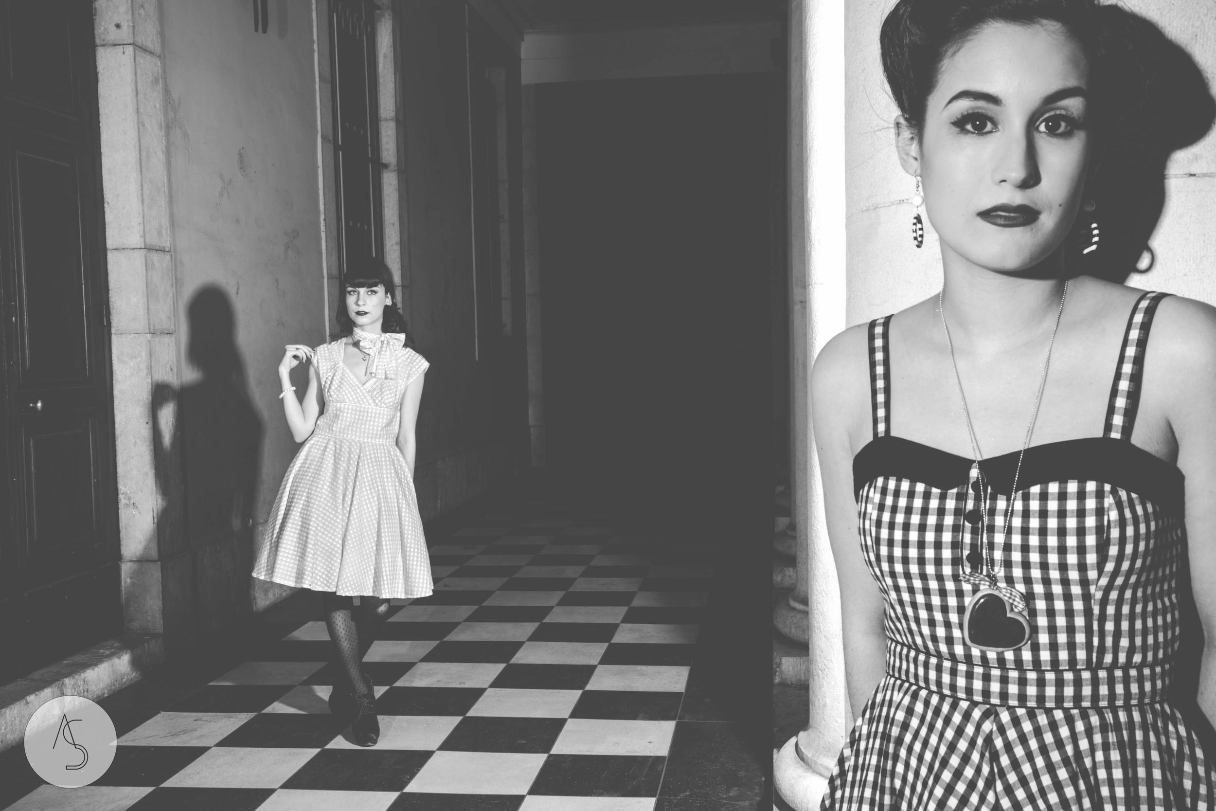 Photographe mode et vintage Grenoble _30.jpg