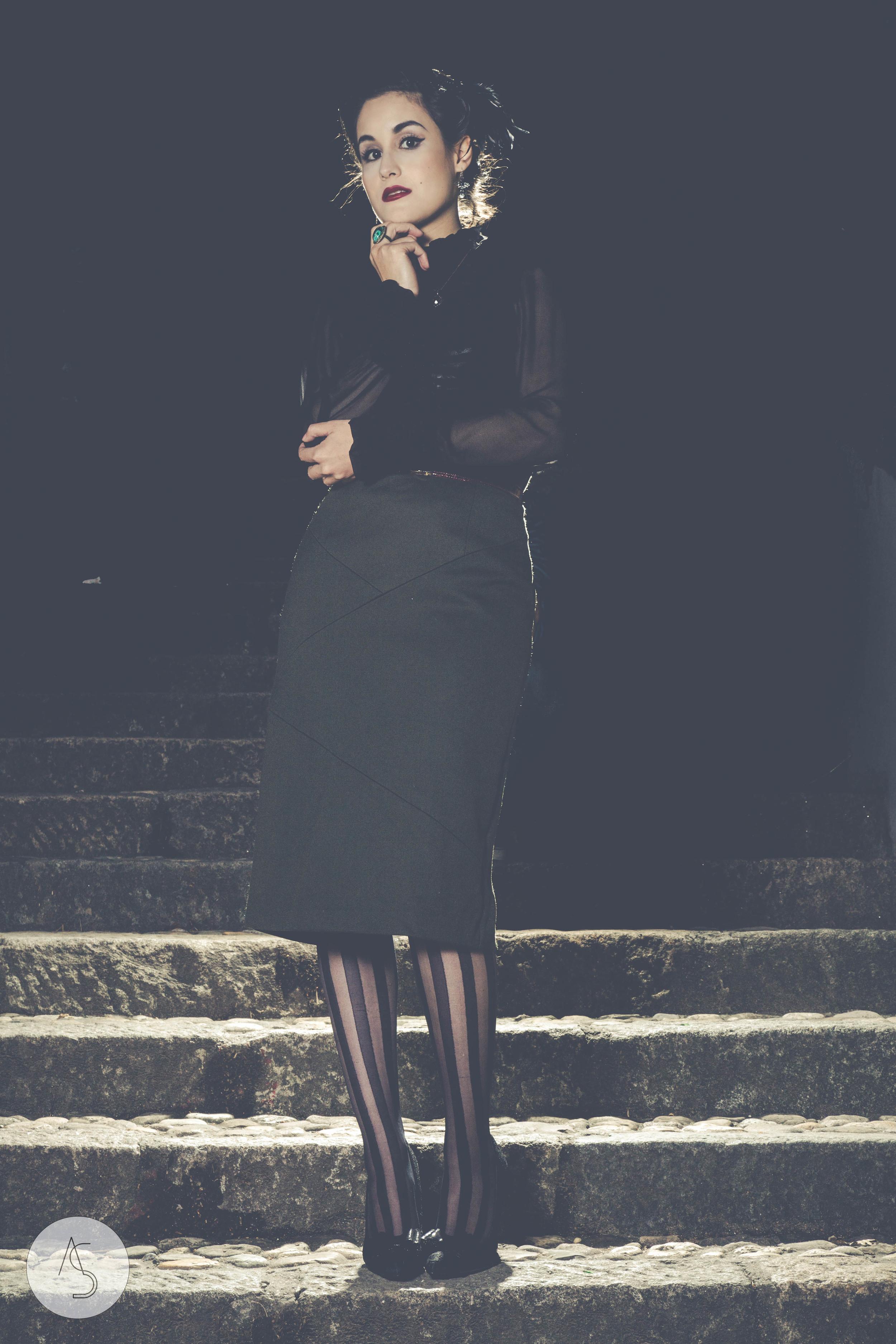 Photographe mode et vintage Grenoble _34.jpg