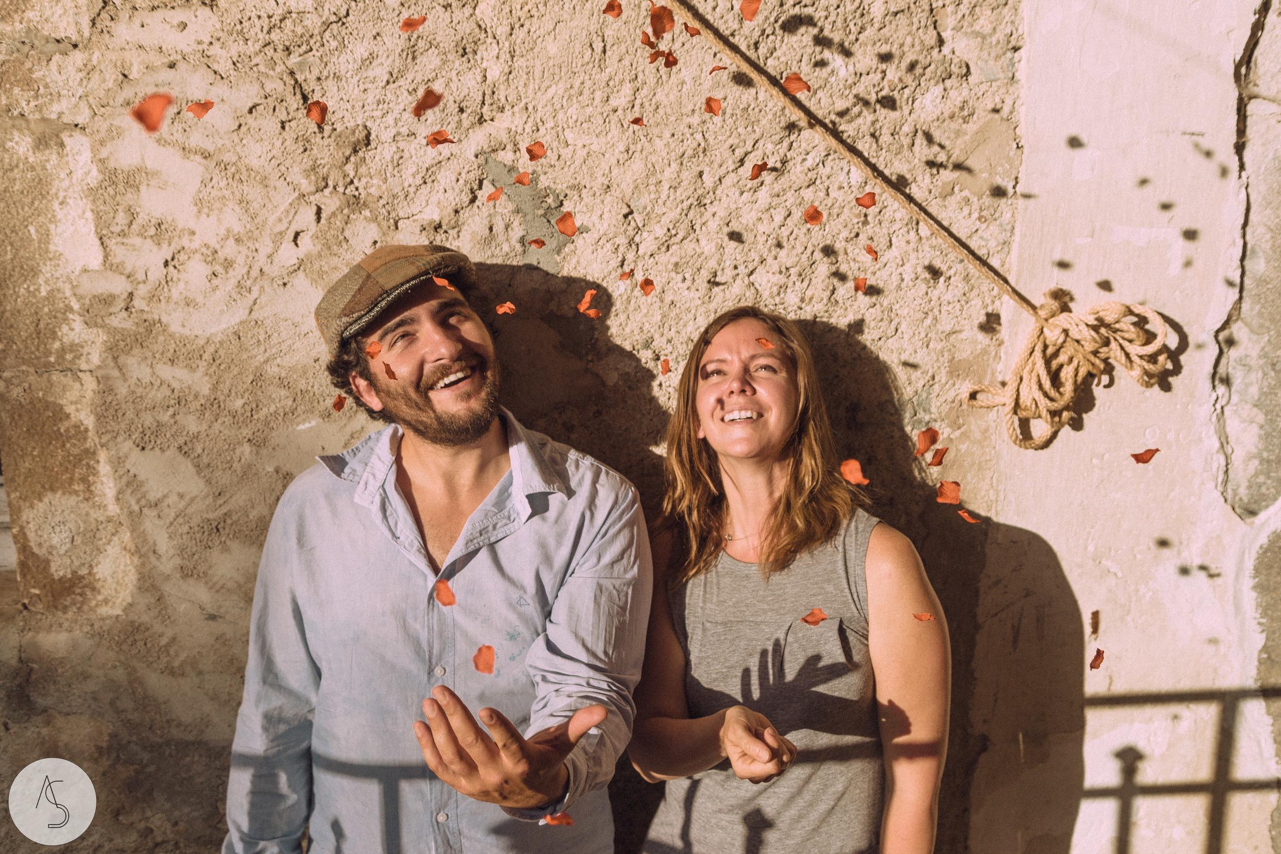 Séance engagement - La Drôme - Lifestyle_ Photographe couple46.jpg