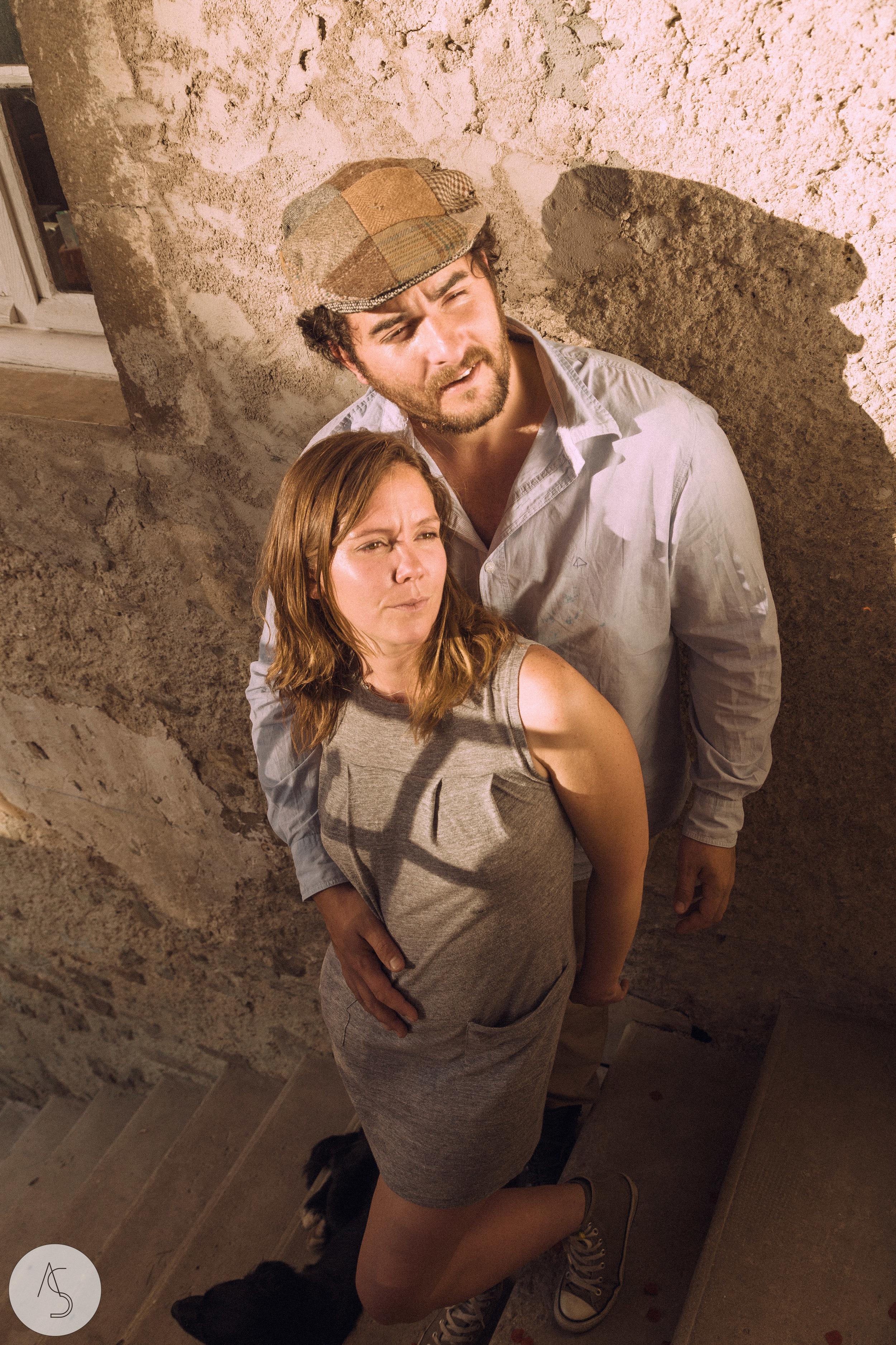 Séance engagement - La Drôme - Lifestyle_ Photographe couple50.jpg