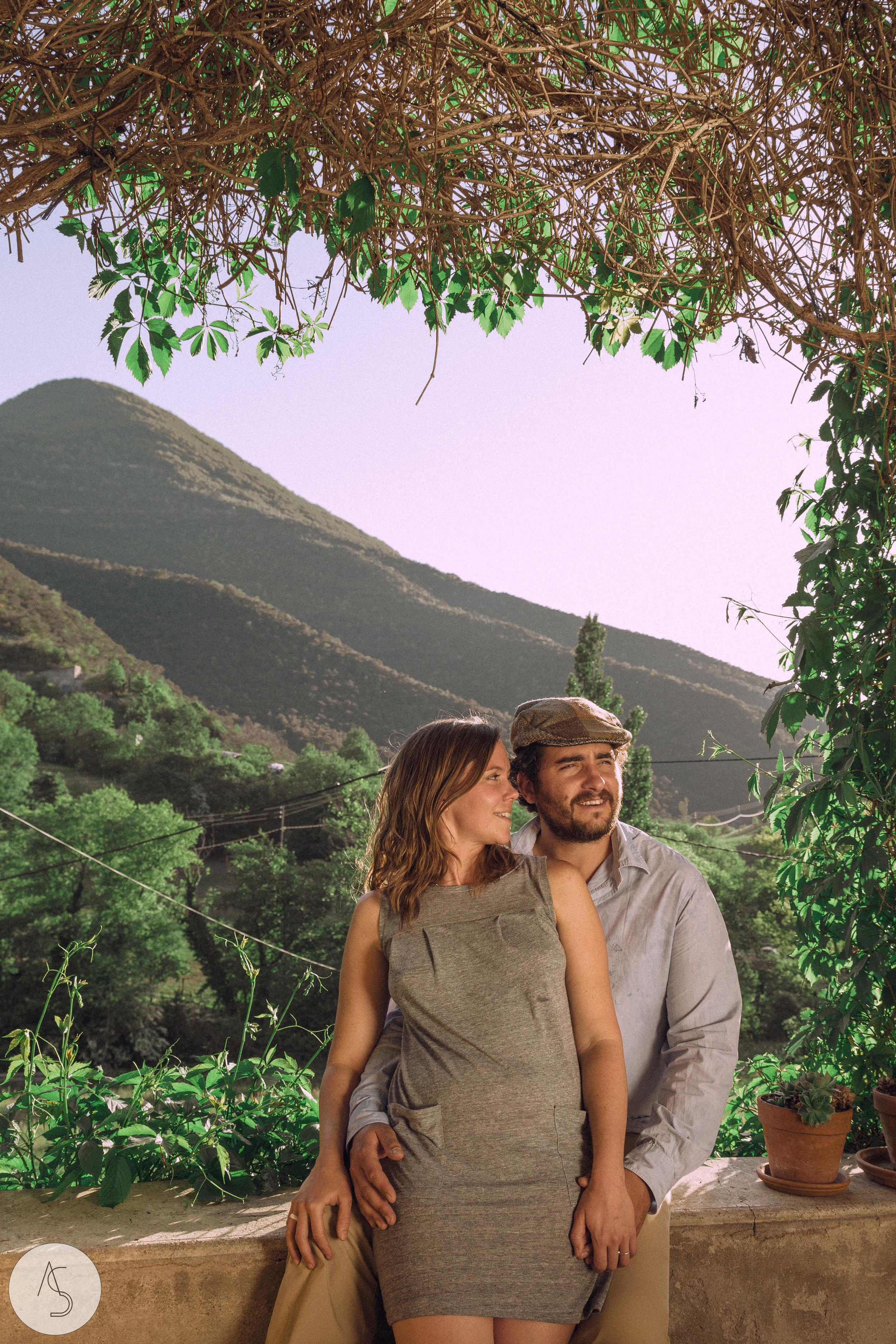 Séance engagement - La Drôme - Lifestyle_ Photographe couple51.jpg