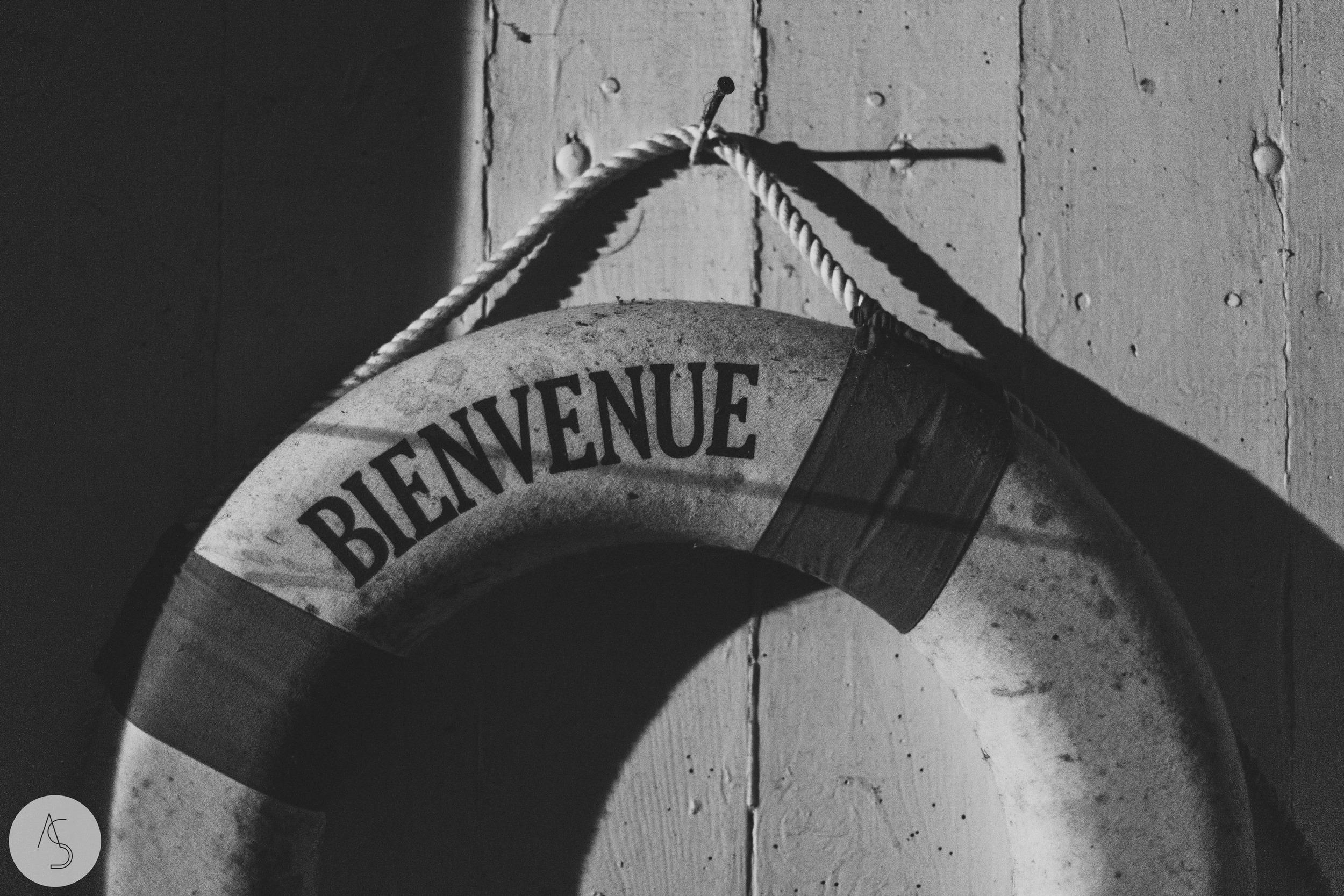 Séance engagement - La Drôme - Lifestyle_ Photographe couple59.jpg