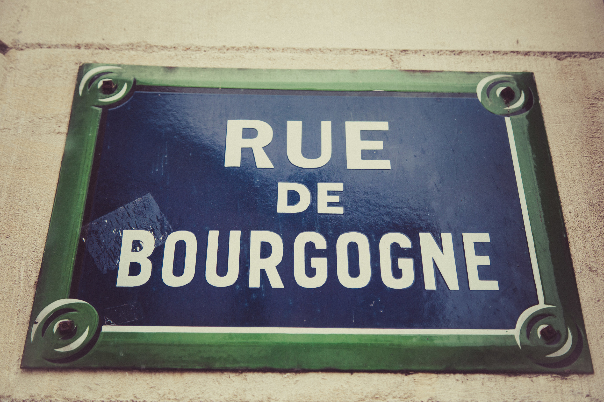 Photographe mariage Orleans - La Sologne-2.jpg