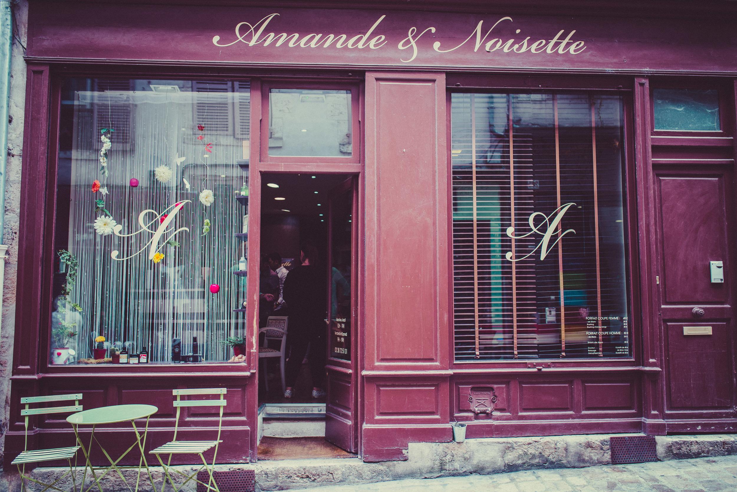 Photographe mariage Orleans - La Sologne-11.jpg