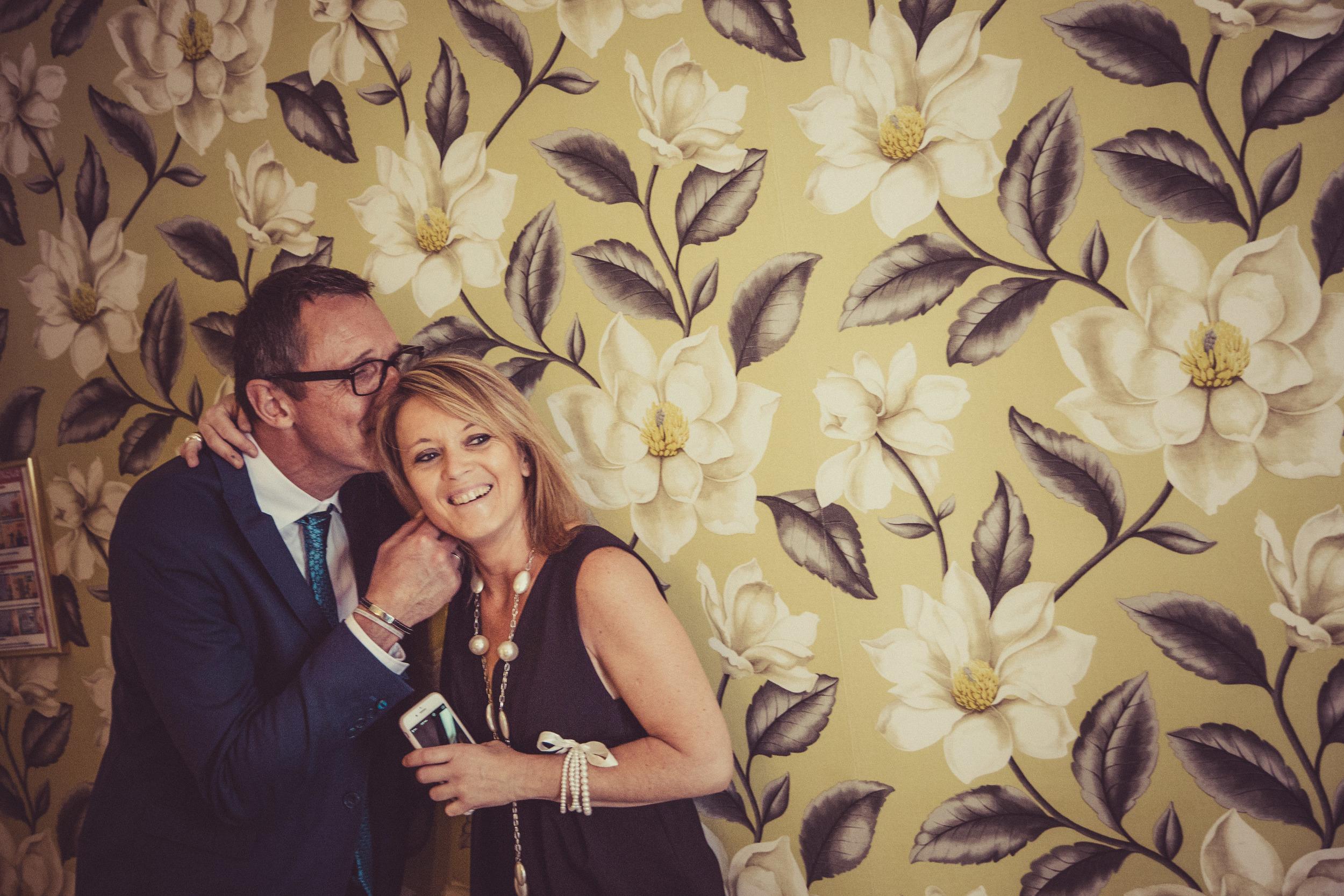 Photographe mariage Orleans - La Sologne-23.jpg