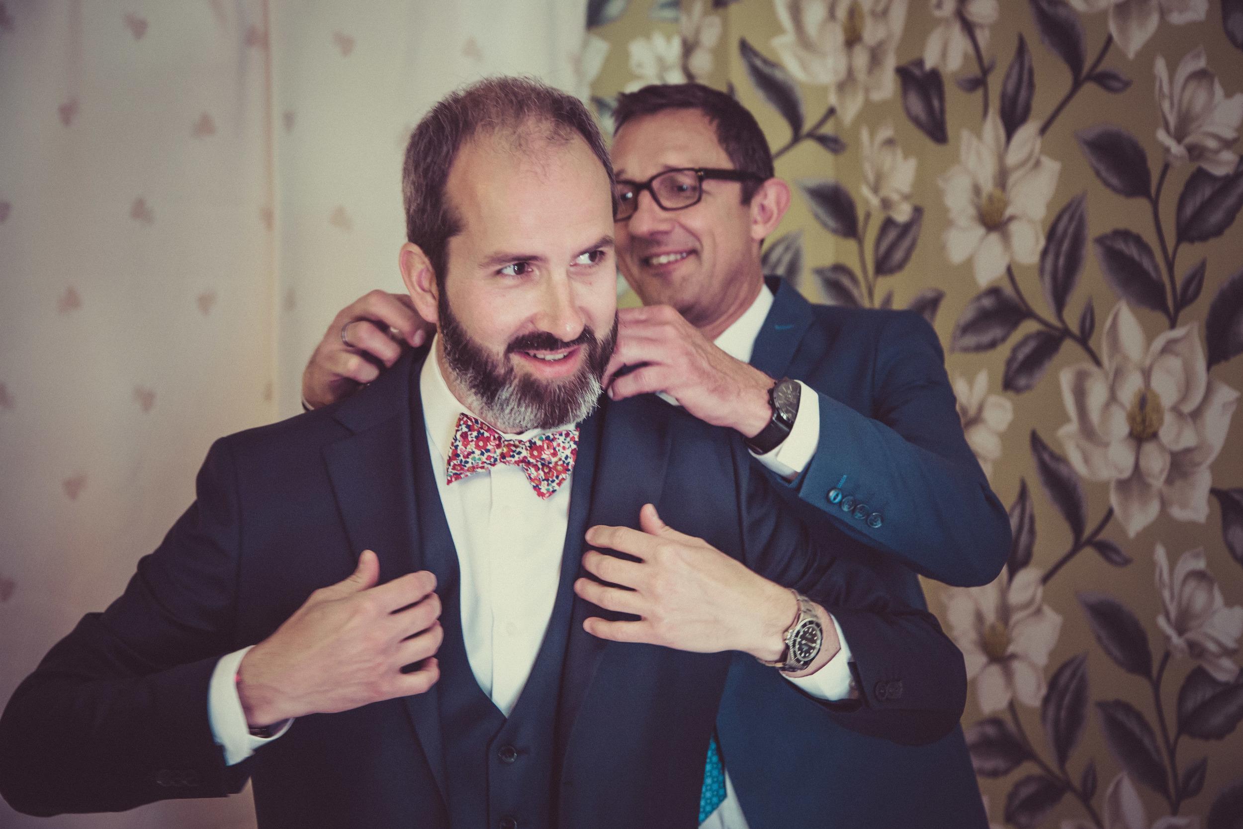Photographe mariage Orleans - La Sologne-27.jpg