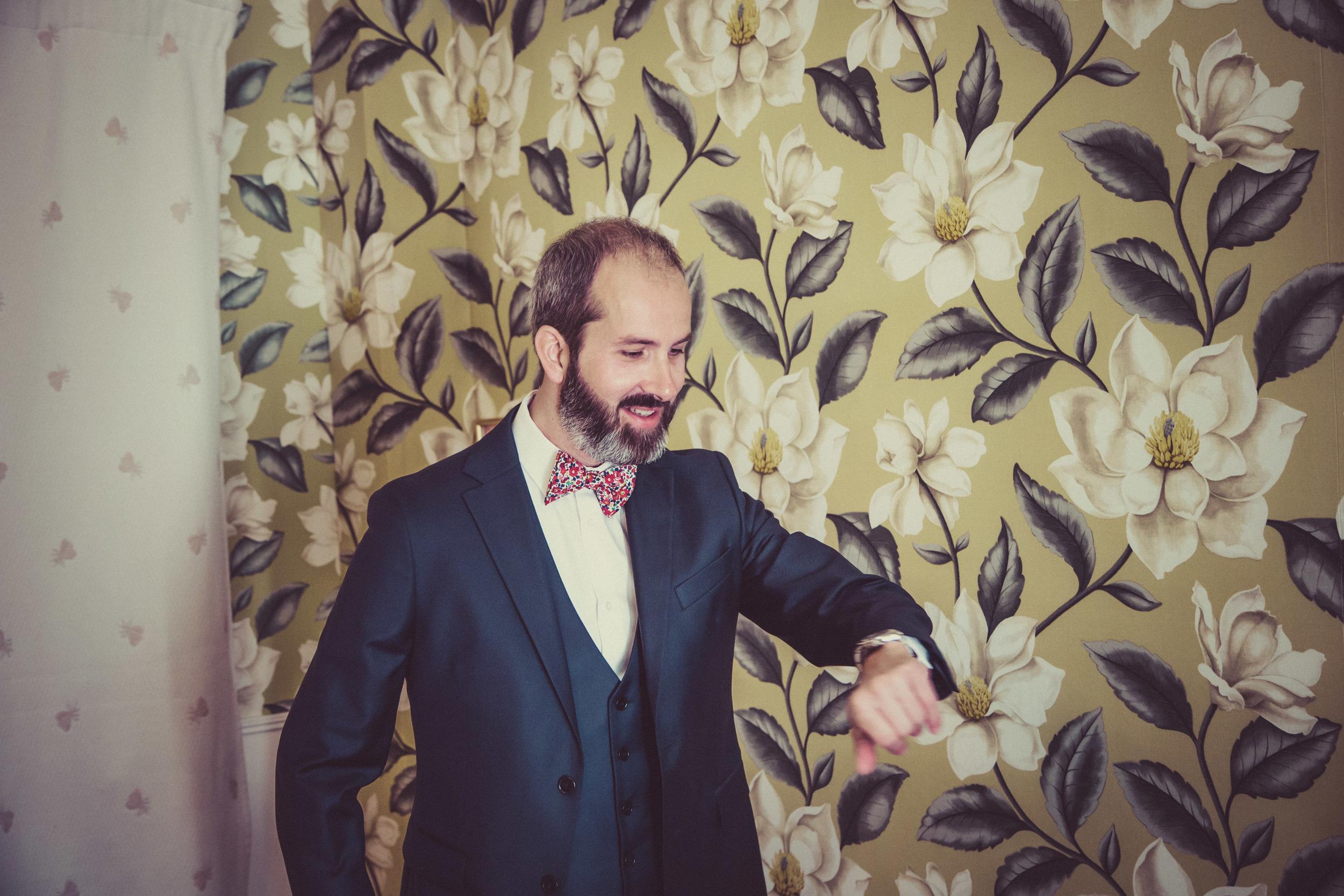 Photographe mariage Orleans - La Sologne-39.jpg