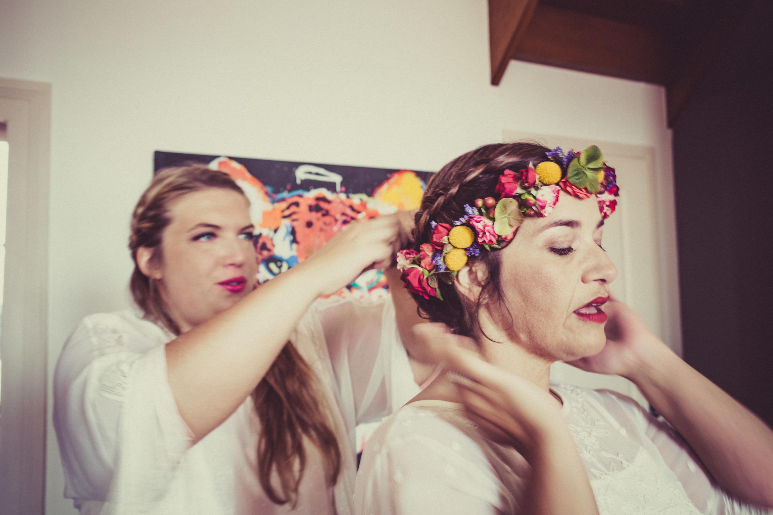 Photographe mariage Orleans - La Sologne-46.jpg